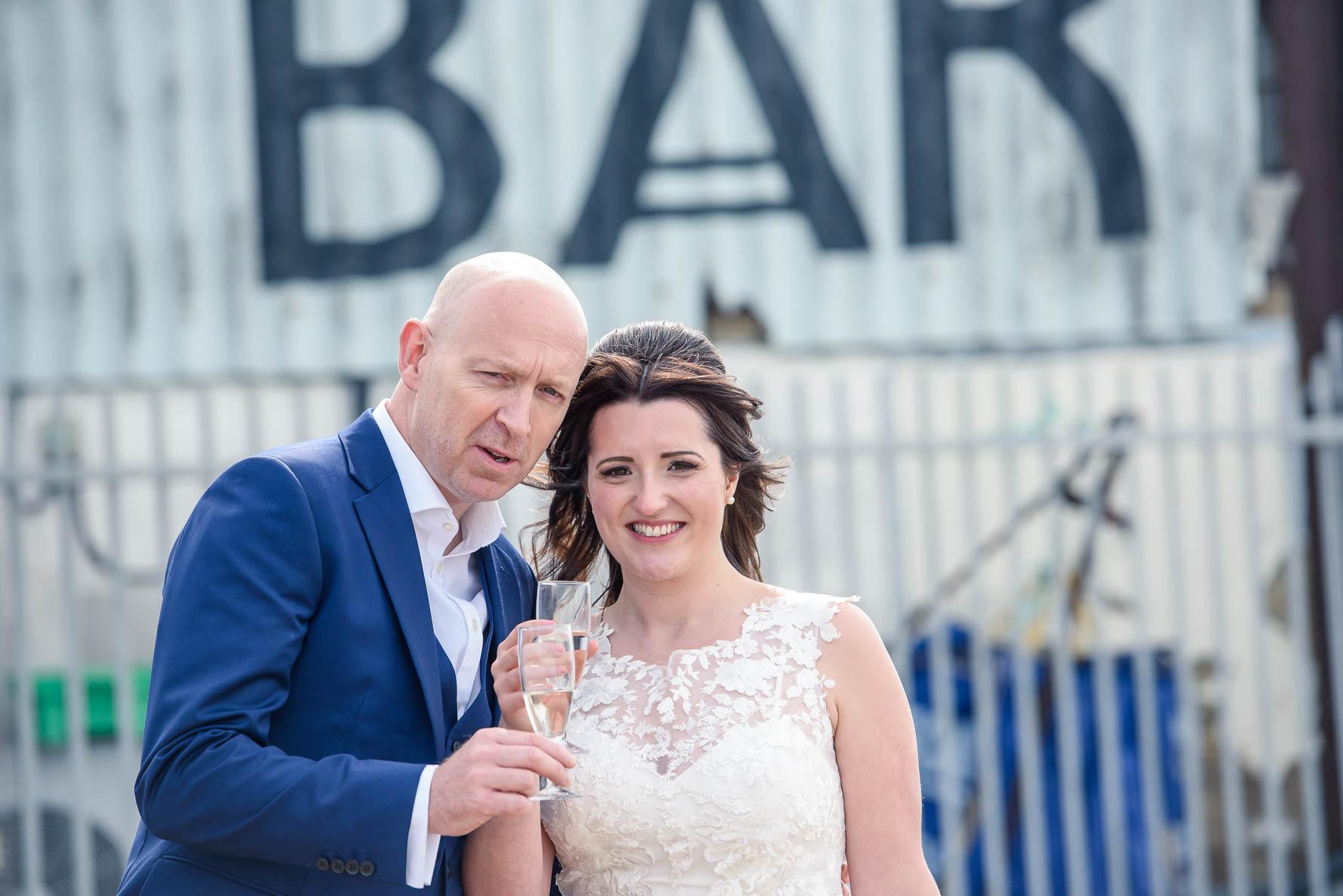 Wedding Photography at East Quay Venue-66.jpg