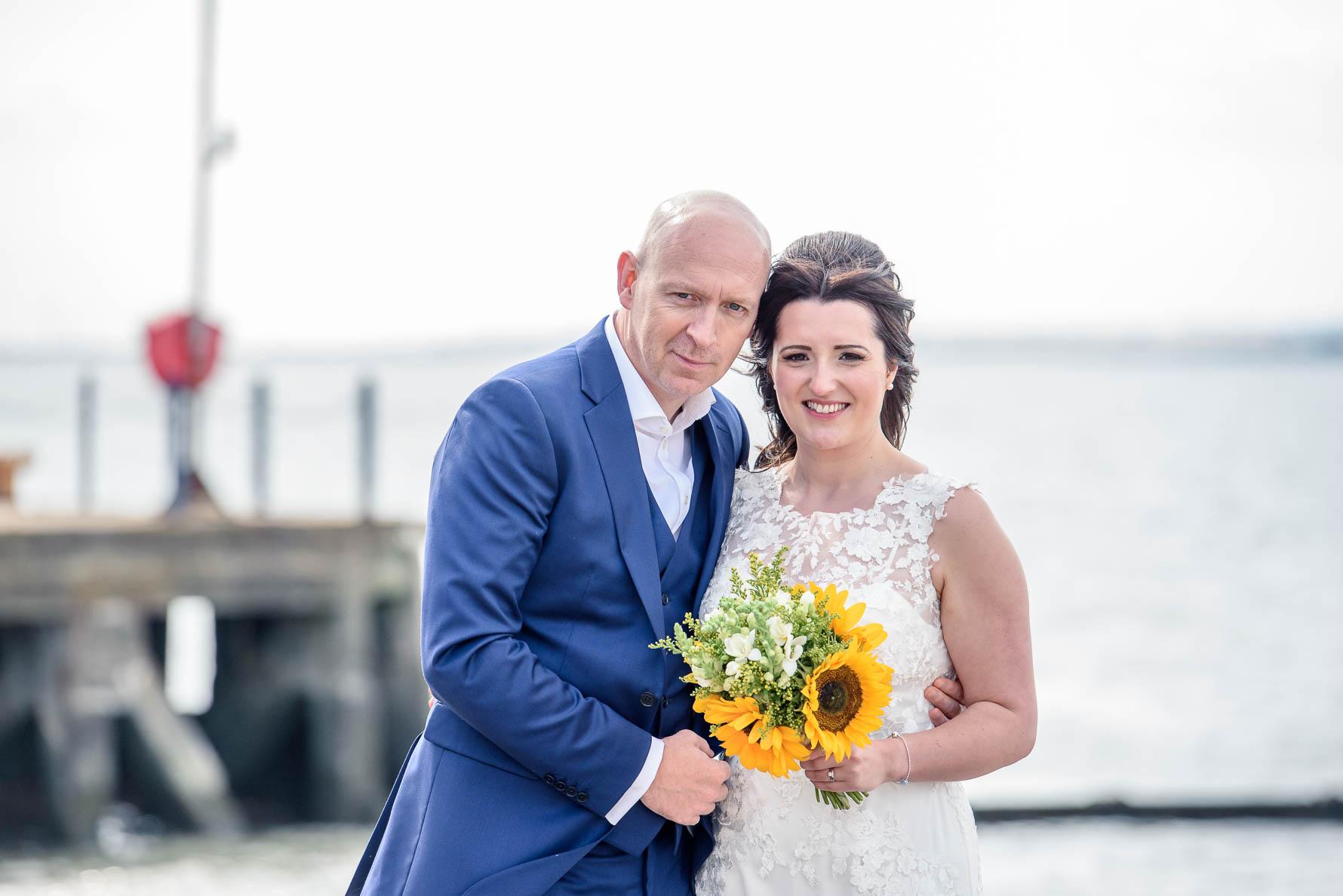 Wedding Photography at East Quay Venue-68.jpg