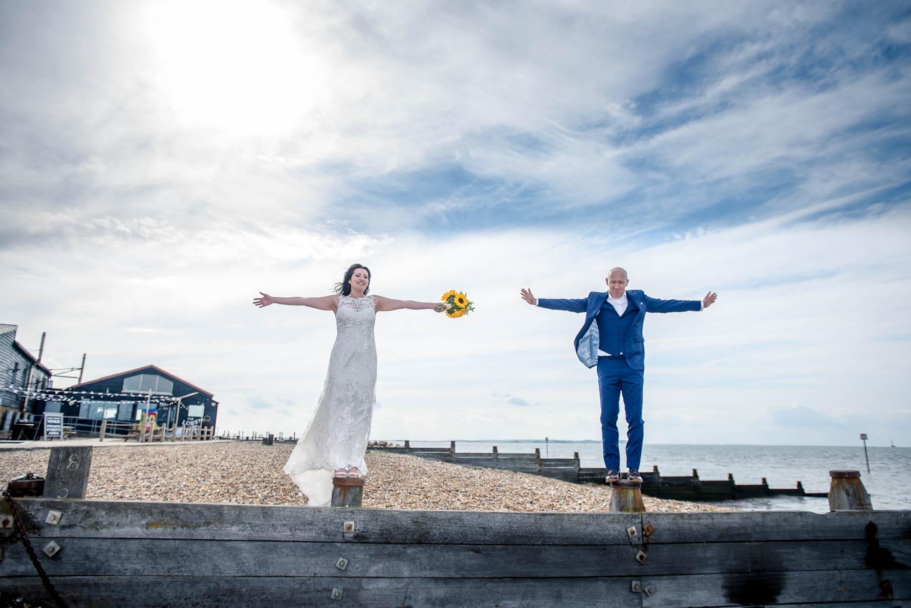 Wedding Photography at East Quay Venue-69.jpg
