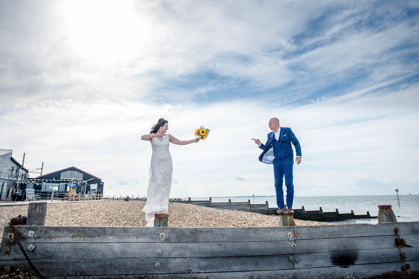Wedding Photography at East Quay Venue-70.jpg