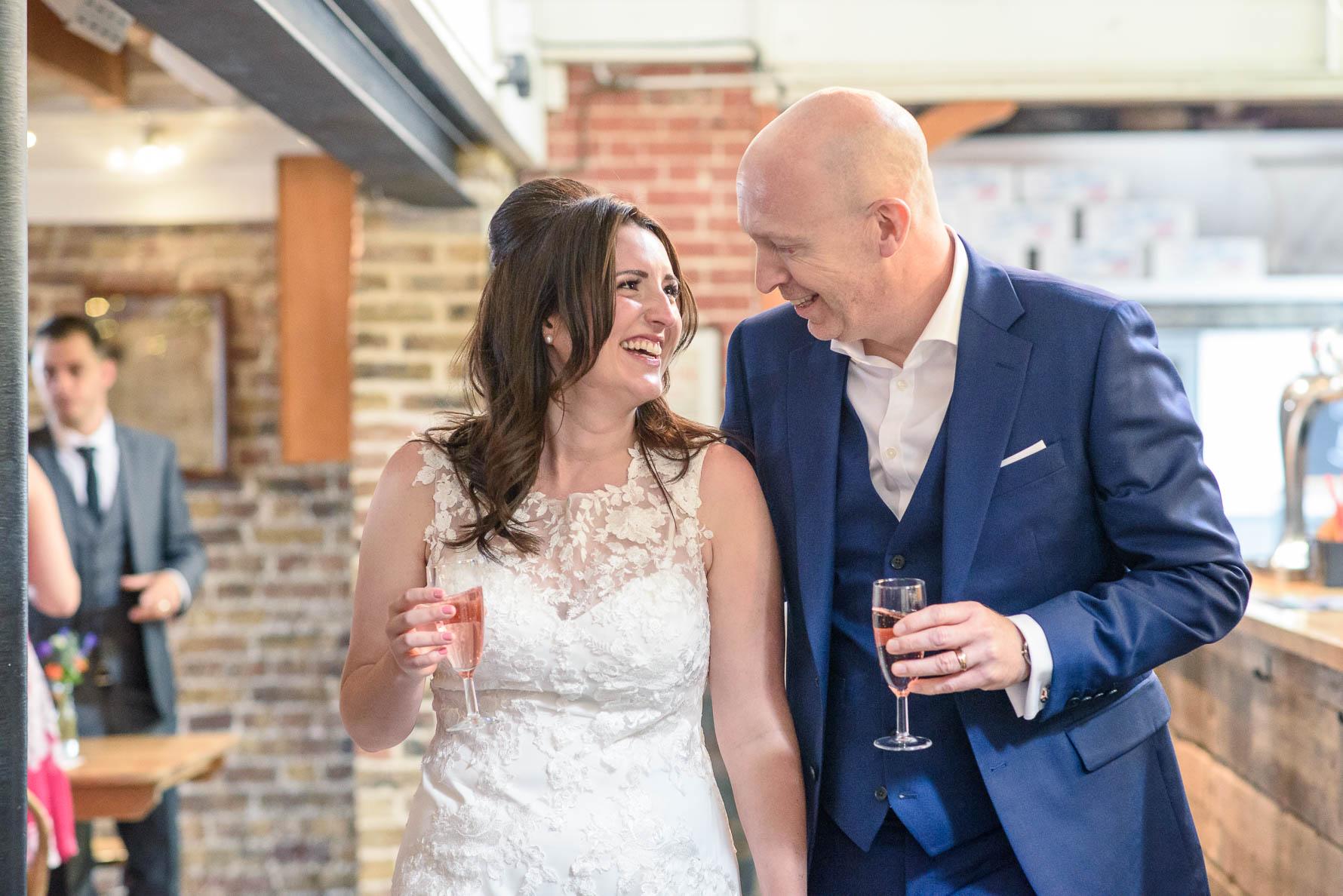 Wedding Photography at East Quay Venue-71.jpg