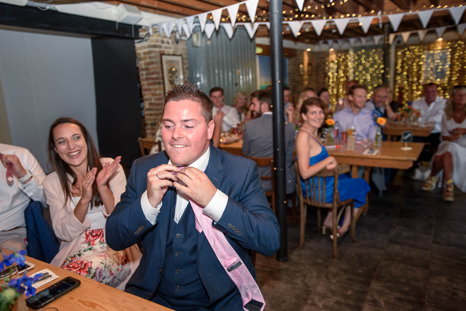 Wedding Photography at East Quay Venue-72.jpg