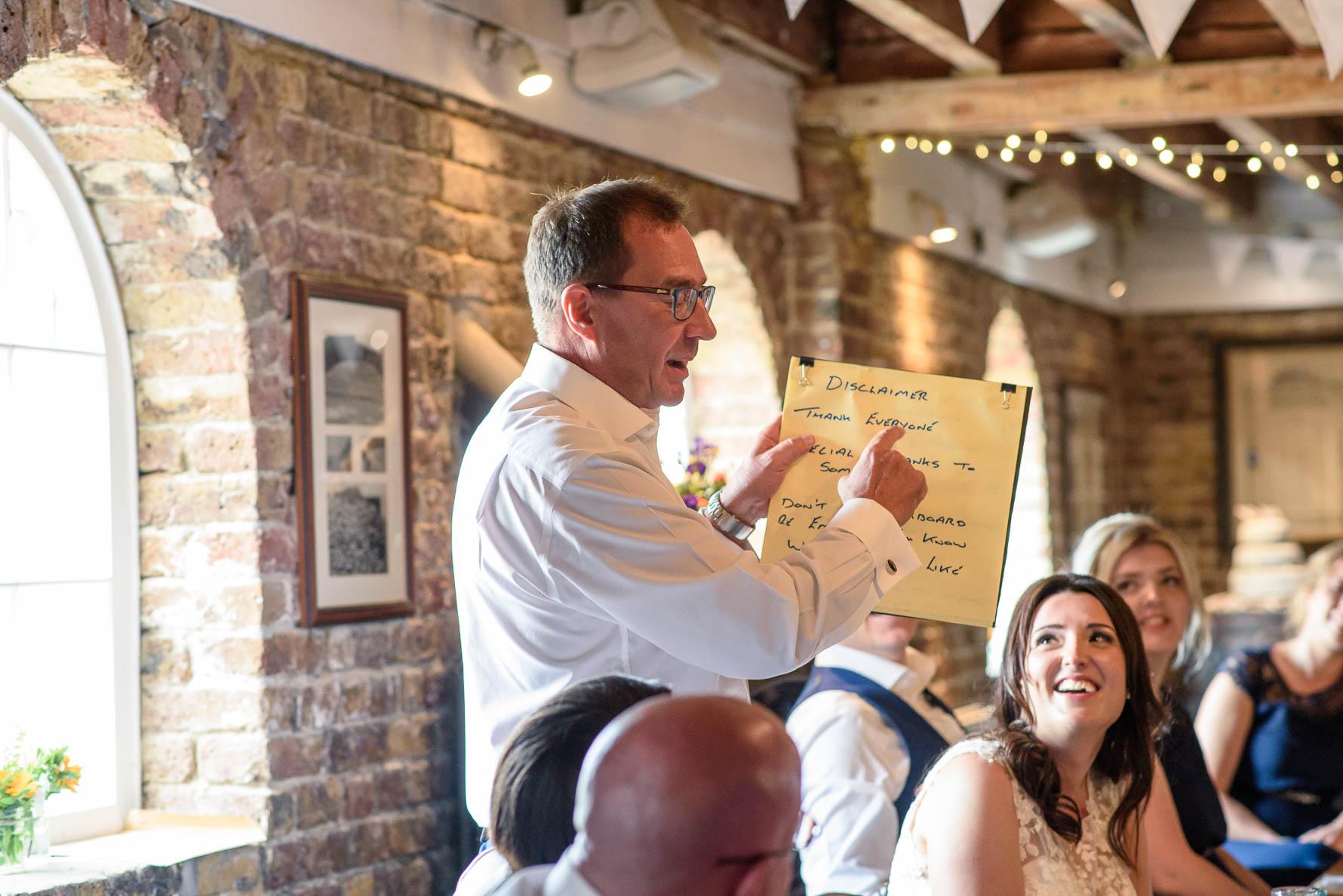 Wedding Photography at East Quay Venue-73.jpg