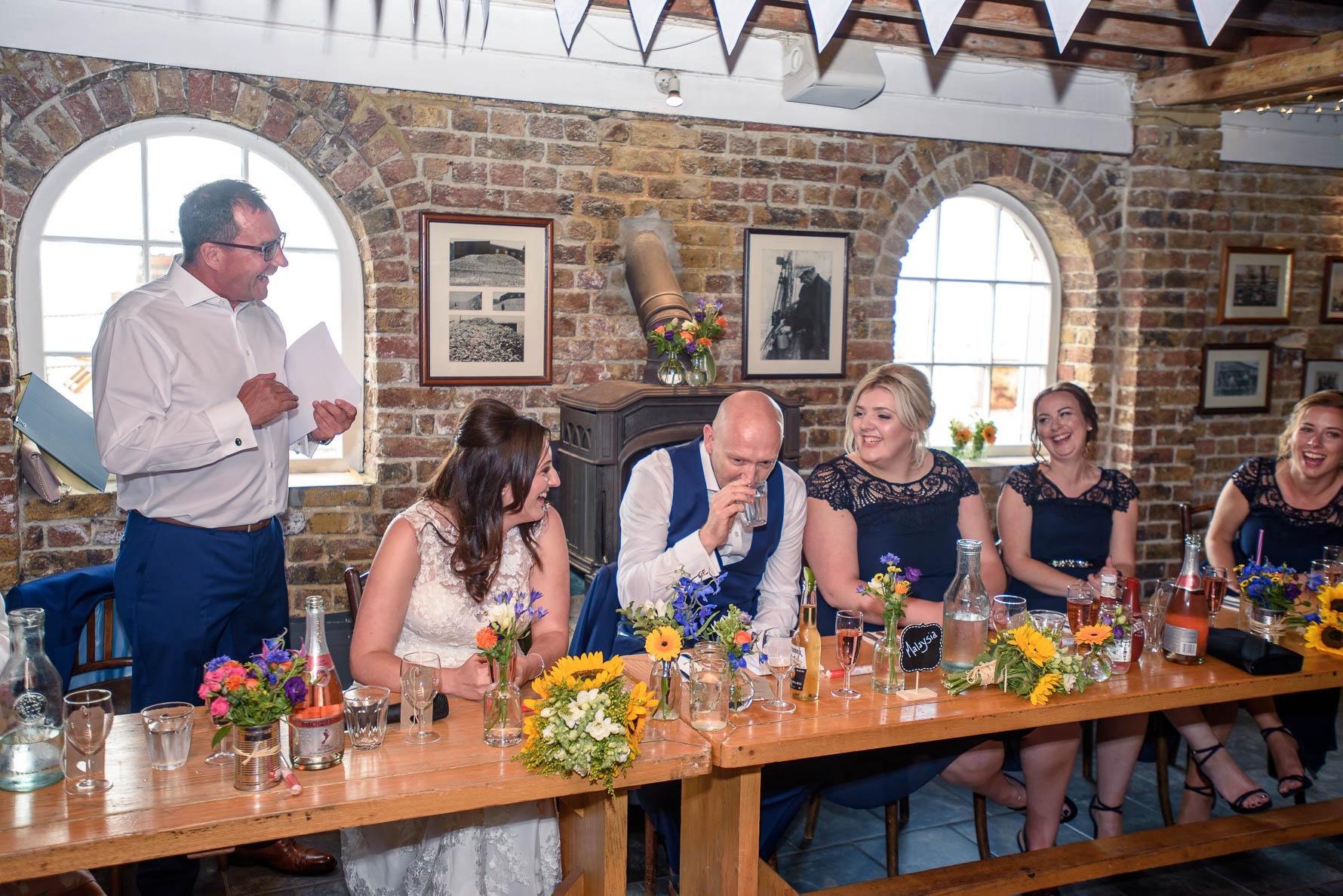 Wedding Photography at East Quay Venue-74.jpg