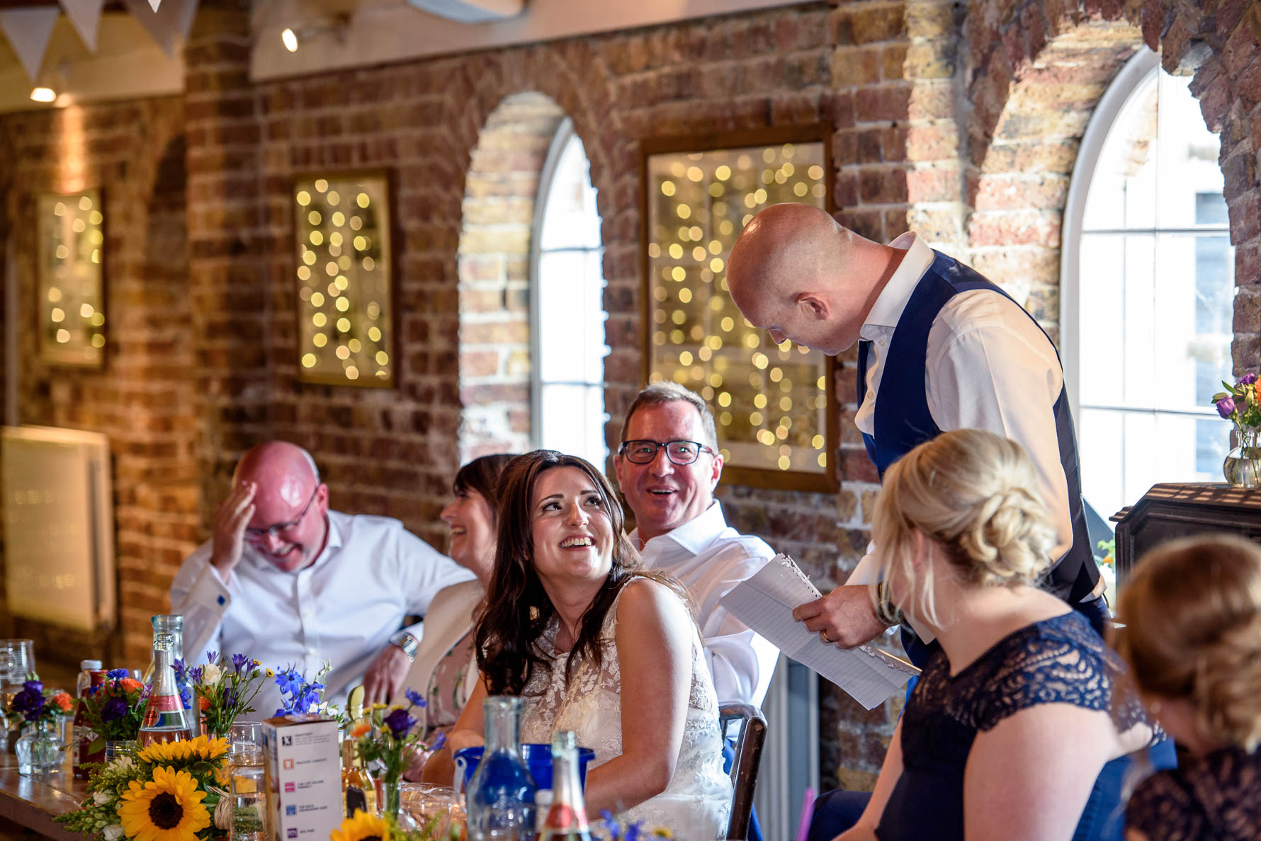 Wedding Photography at East Quay Venue-78.jpg