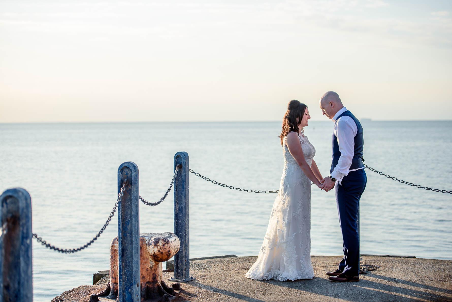 Wedding Photography at East Quay Venue-83.jpg