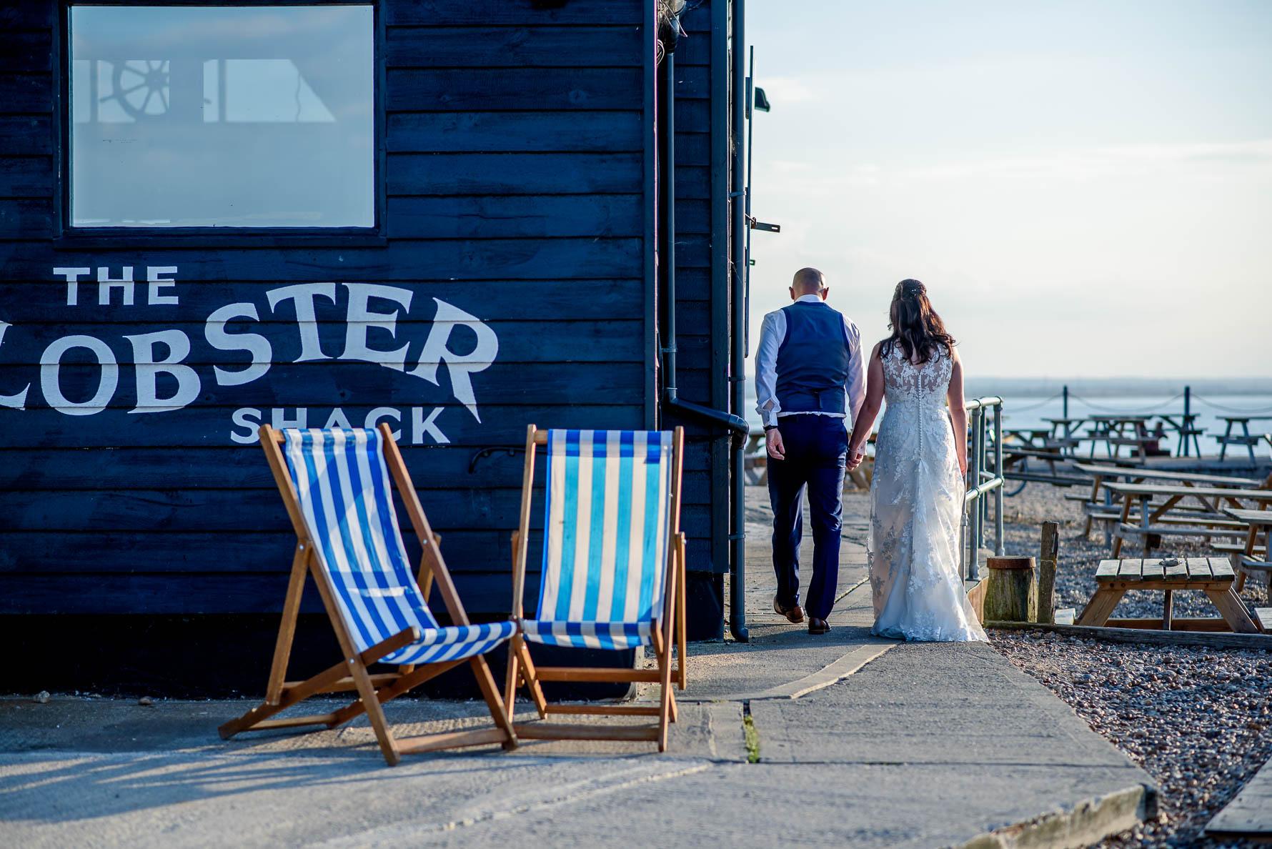 Wedding Photography at East Quay Venue-82.jpg
