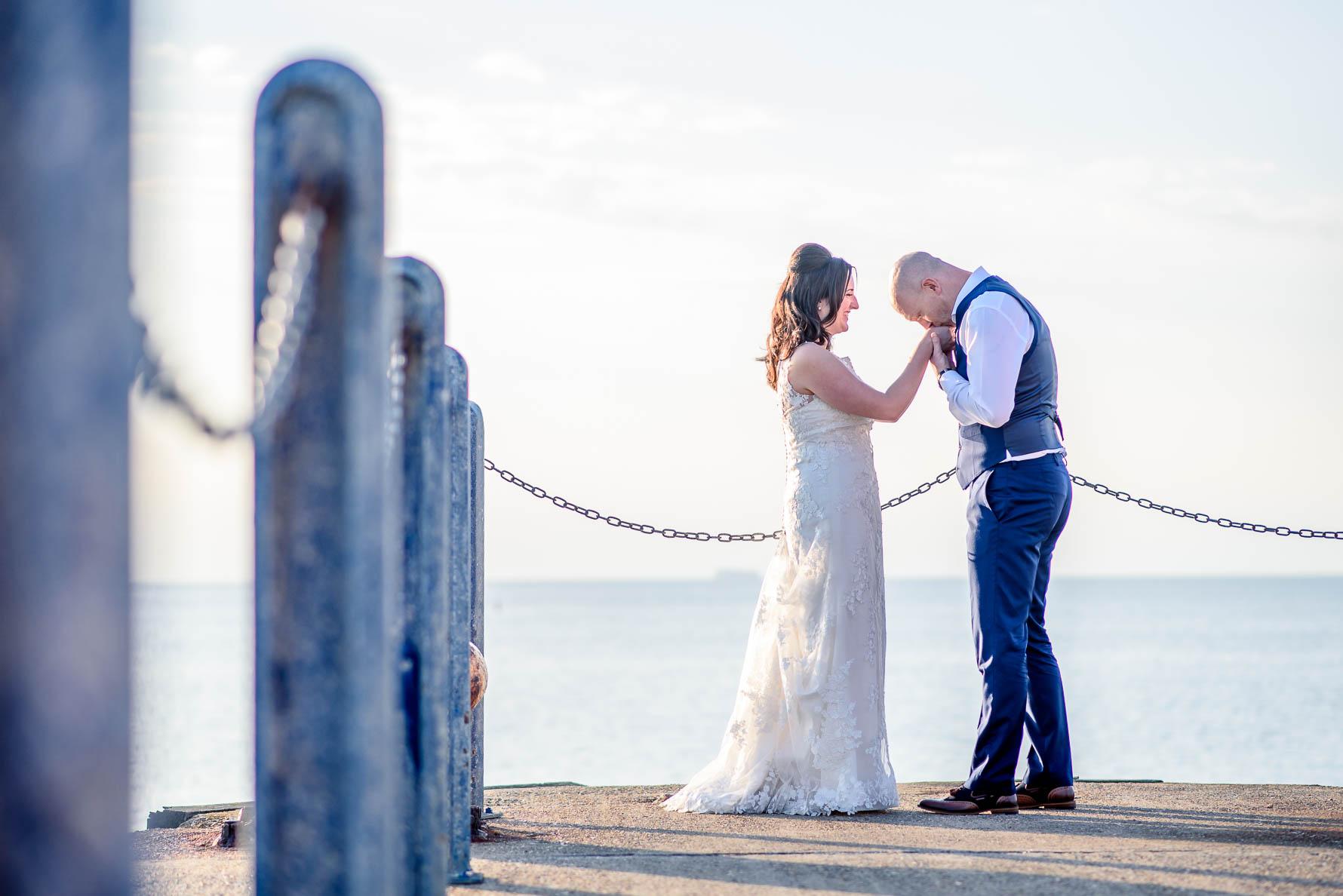 Wedding Photography at East Quay Venue-84.jpg