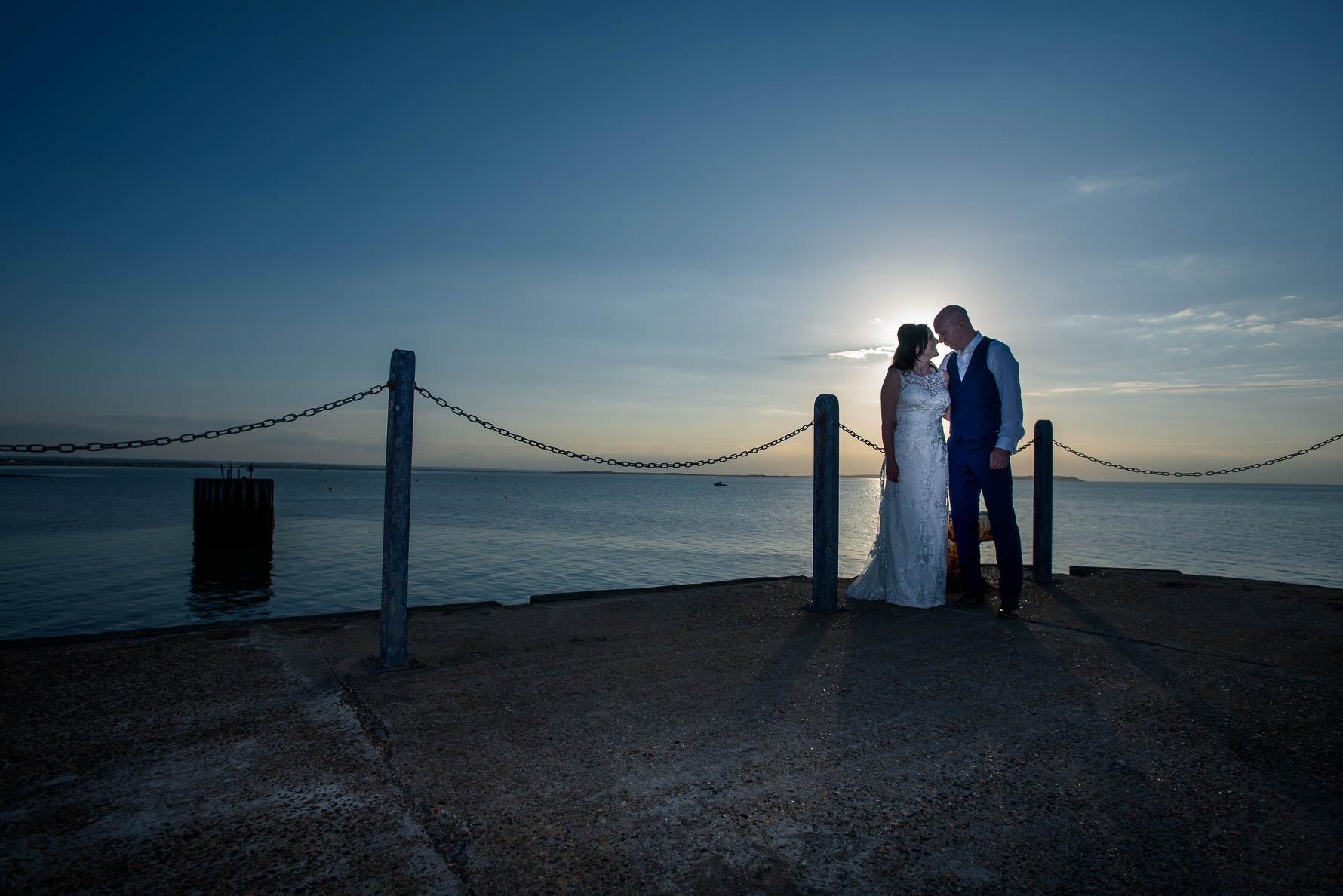 Wedding Photography at East Quay Venue-85.jpg