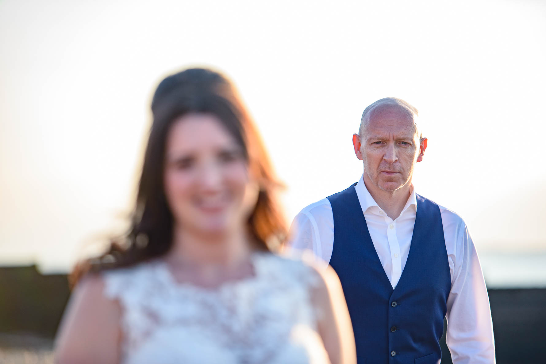 Wedding Photography at East Quay Venue-87.jpg