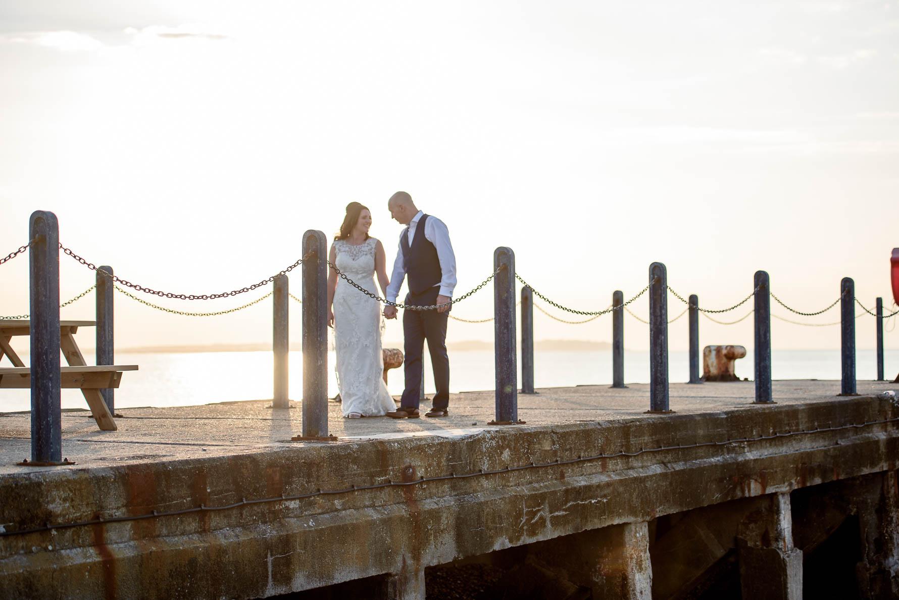 Wedding Photography at East Quay Venue-86.jpg
