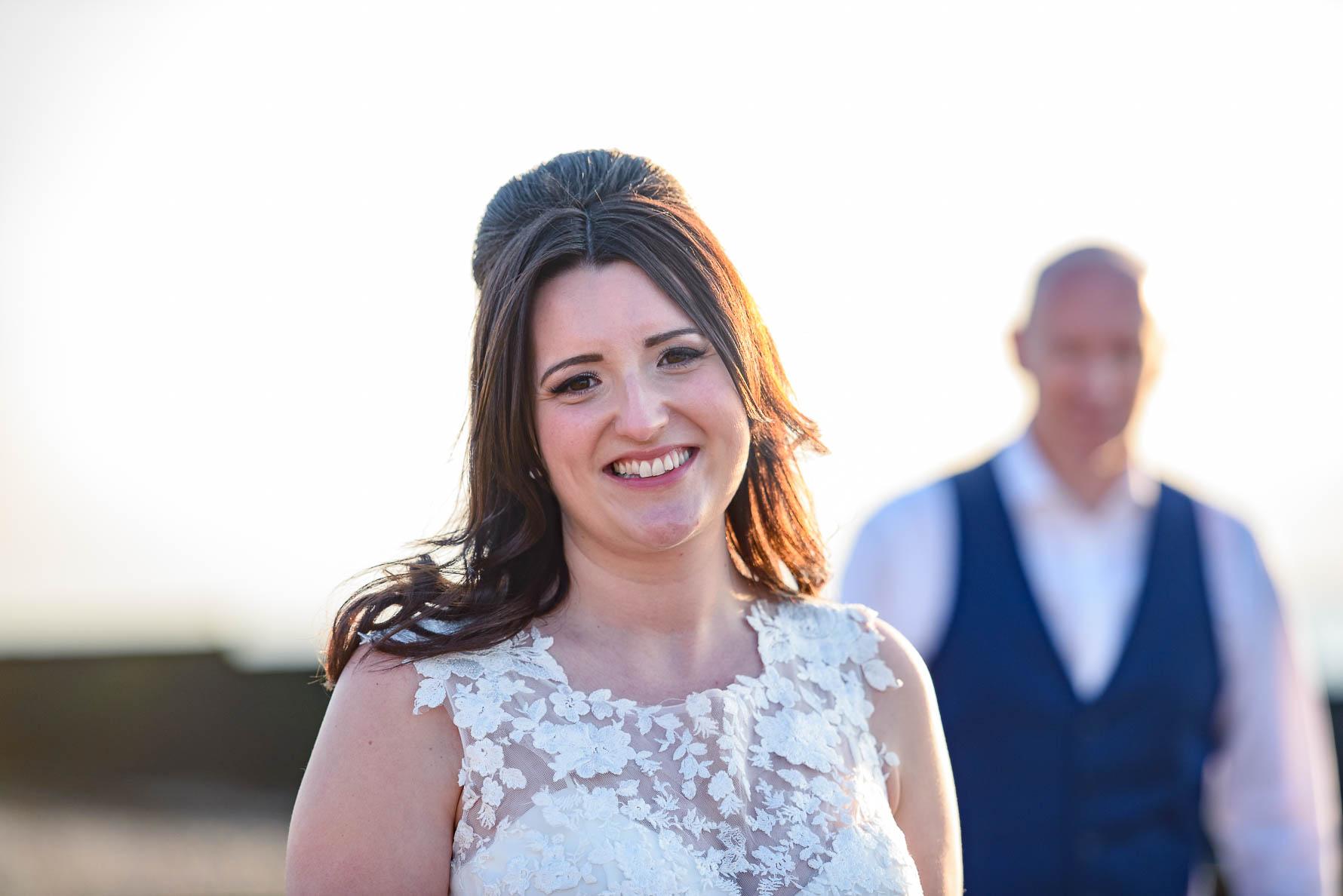 Wedding Photography at East Quay Venue-88.jpg