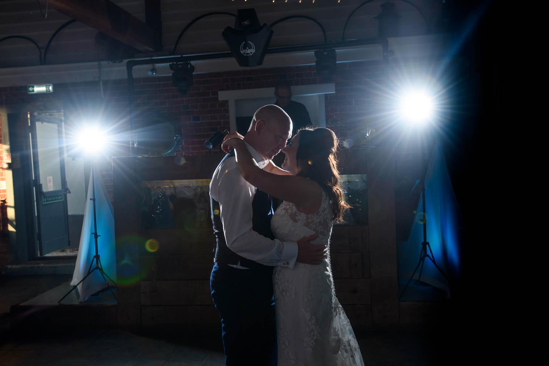 Wedding Photography at East Quay Venue-90.jpg