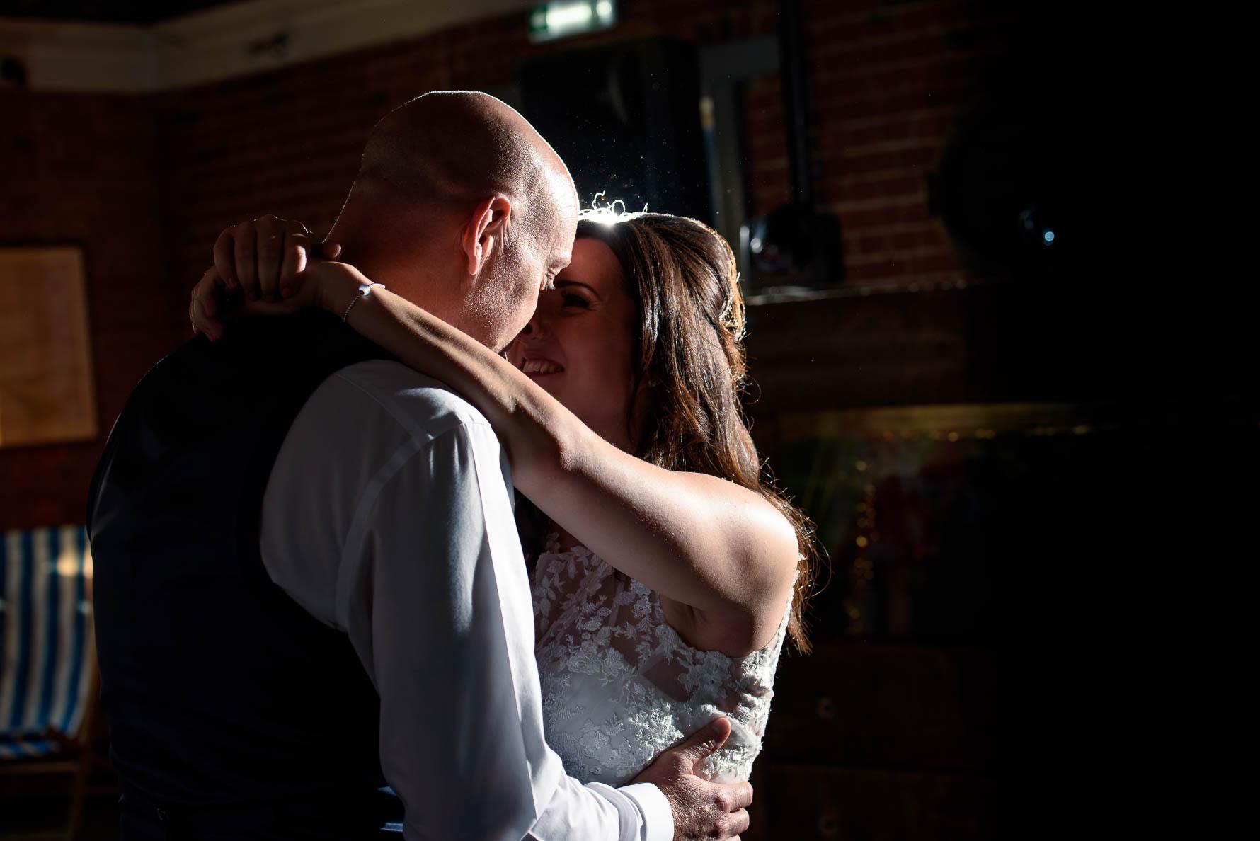 Wedding Photography at East Quay Venue-91.jpg
