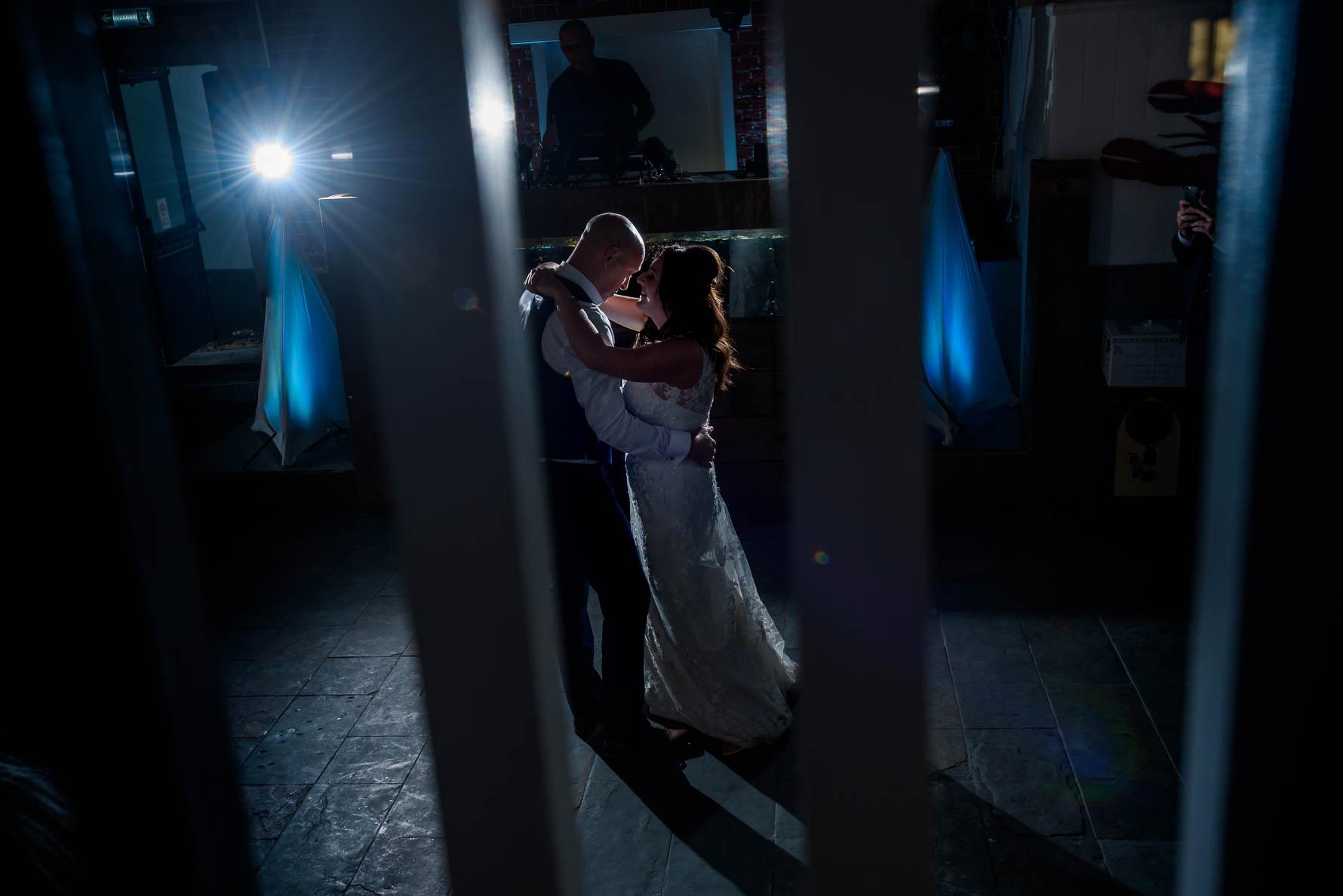 Wedding Photography at East Quay Venue-92.jpg