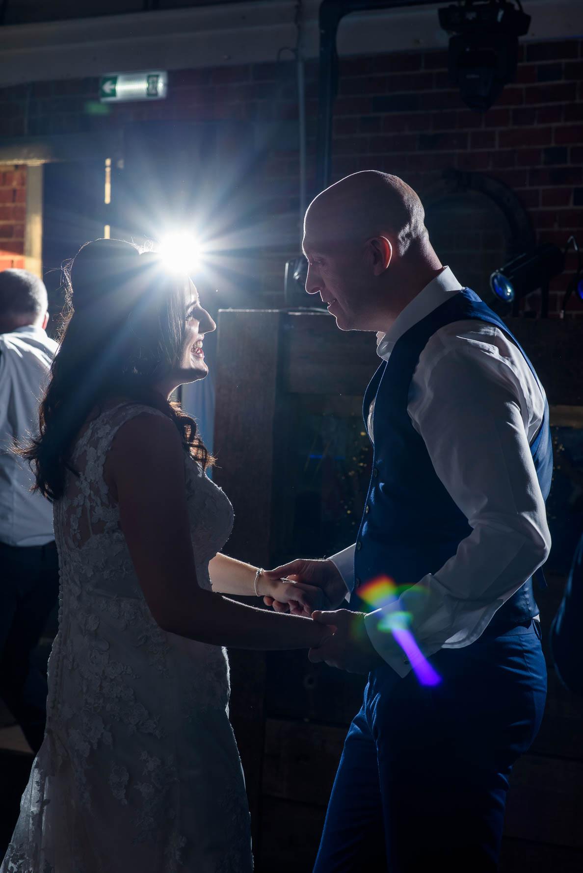 Wedding Photography at East Quay Venue-93.jpg