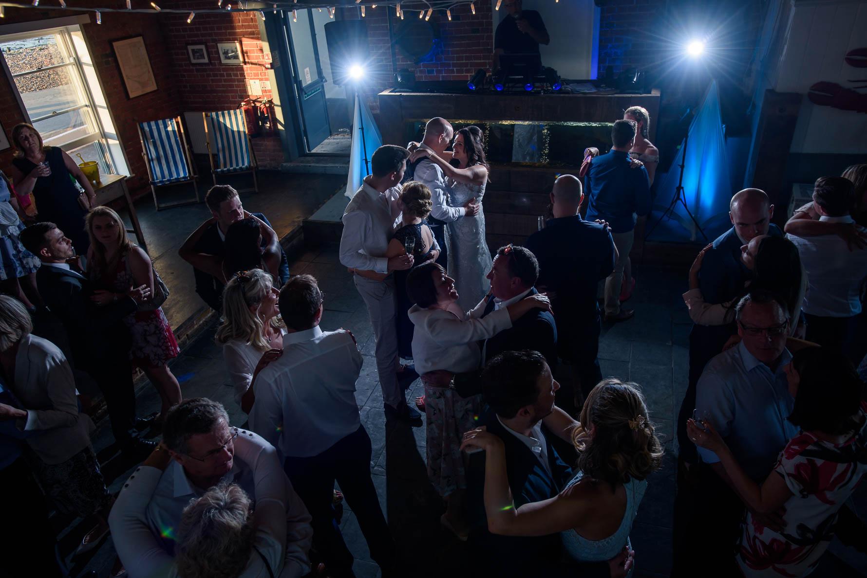 Wedding Photography at East Quay Venue-94.jpg
