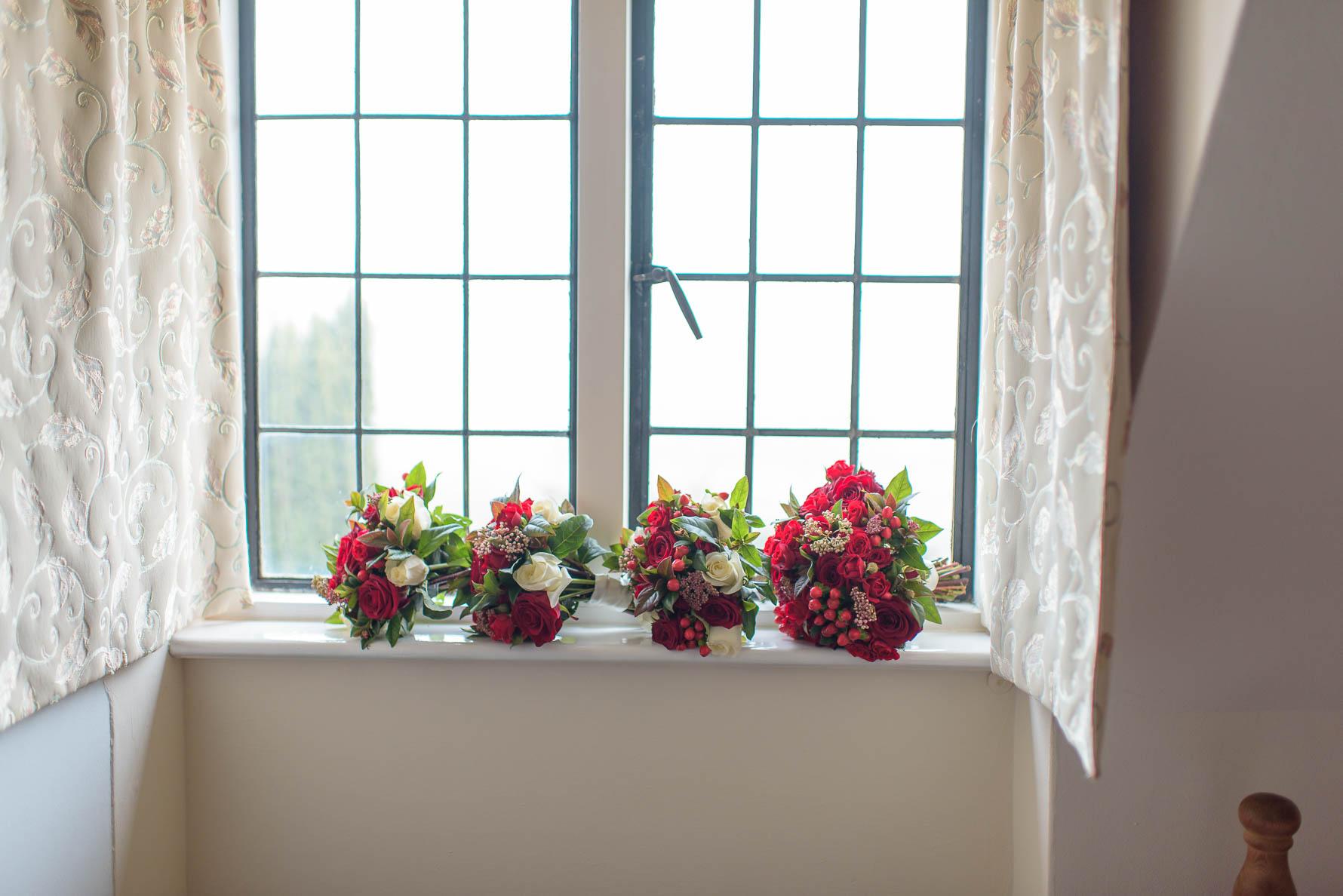 Lympne Castle winter wedding-2.jpg