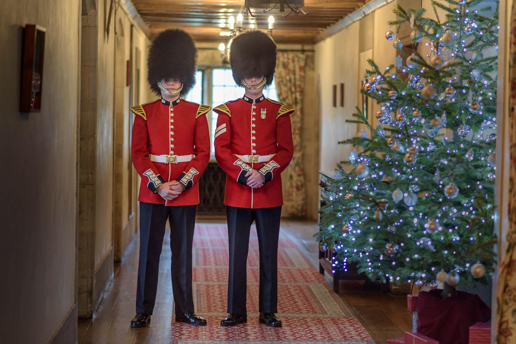Lympne Castle winter wedding-15.jpg