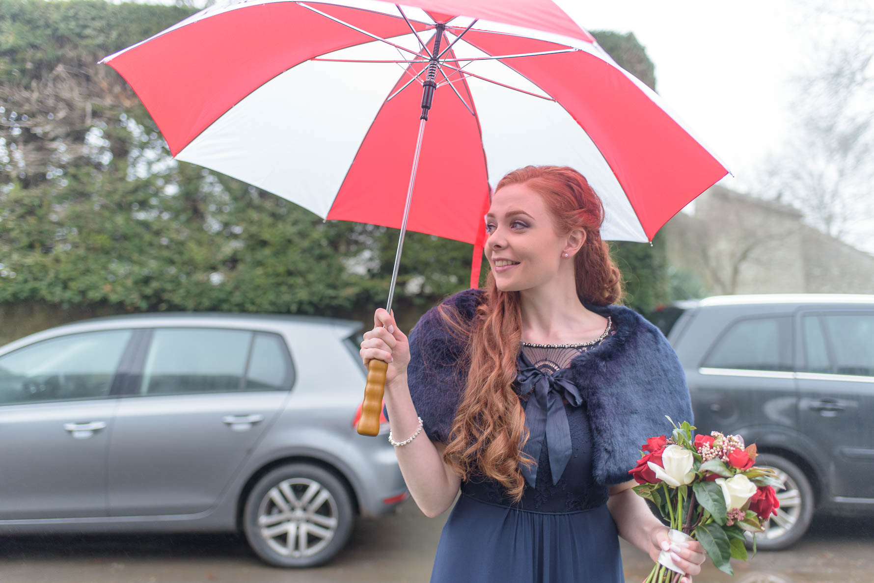 Lympne Castle winter wedding-16.jpg