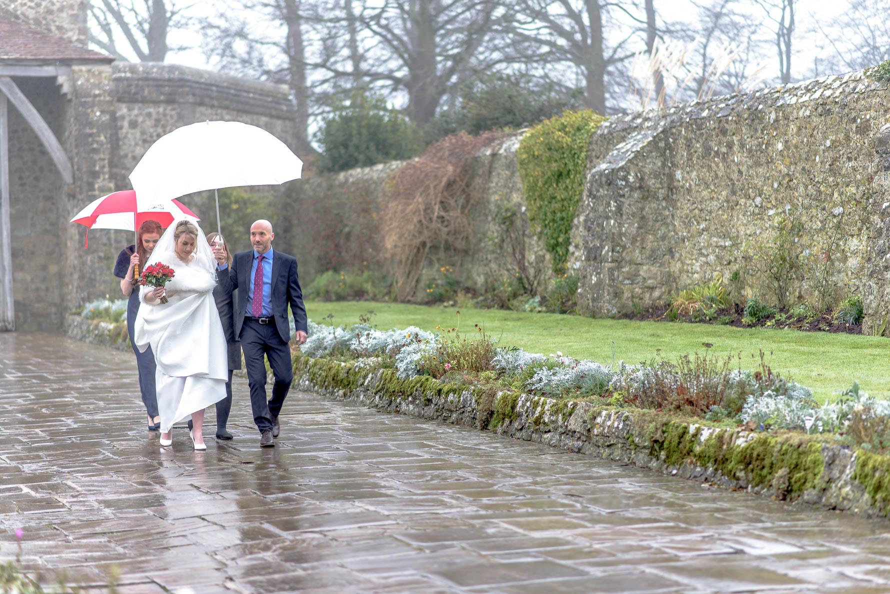 Lympne Castle winter wedding-17.jpg