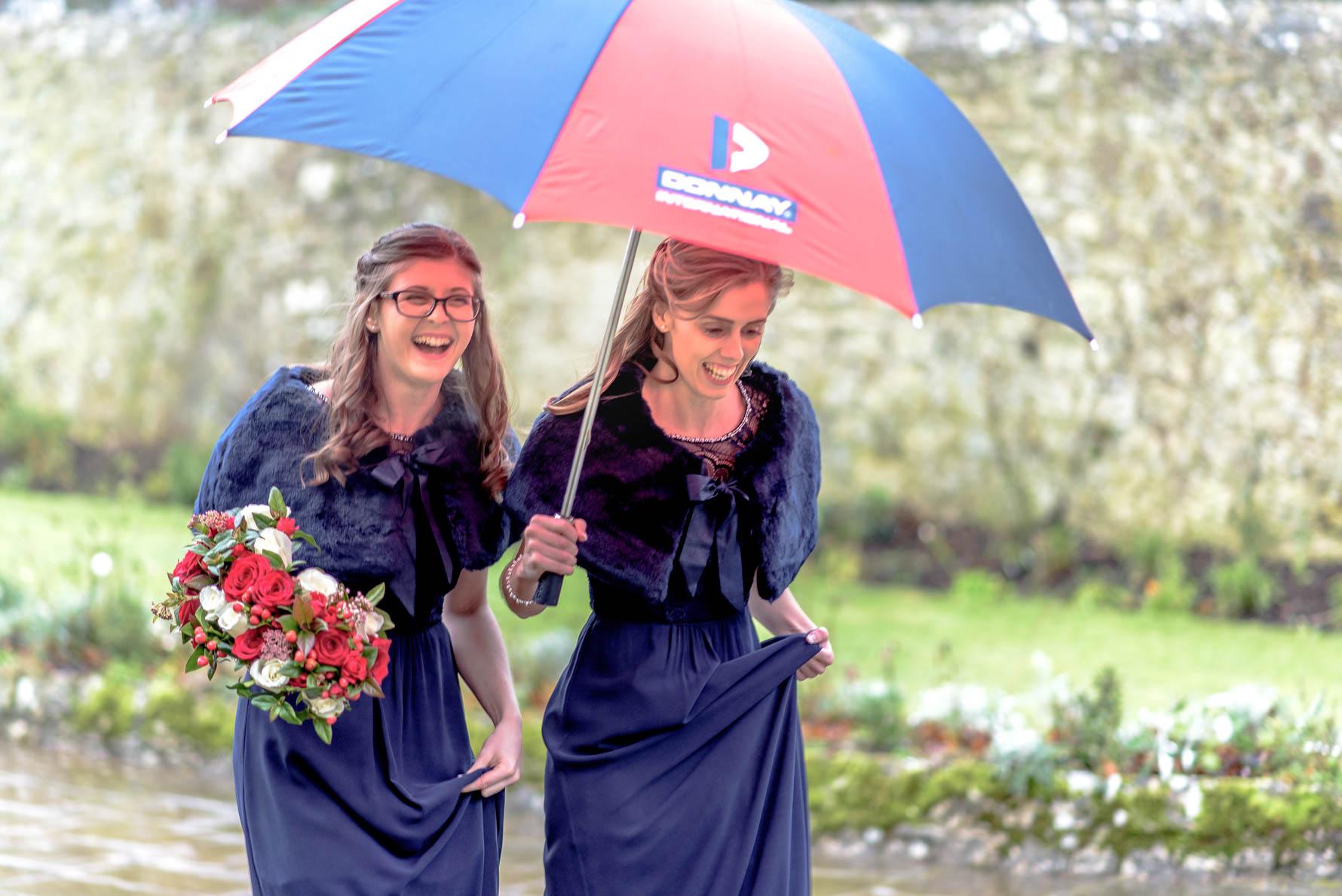 Lympne Castle winter wedding-18.jpg