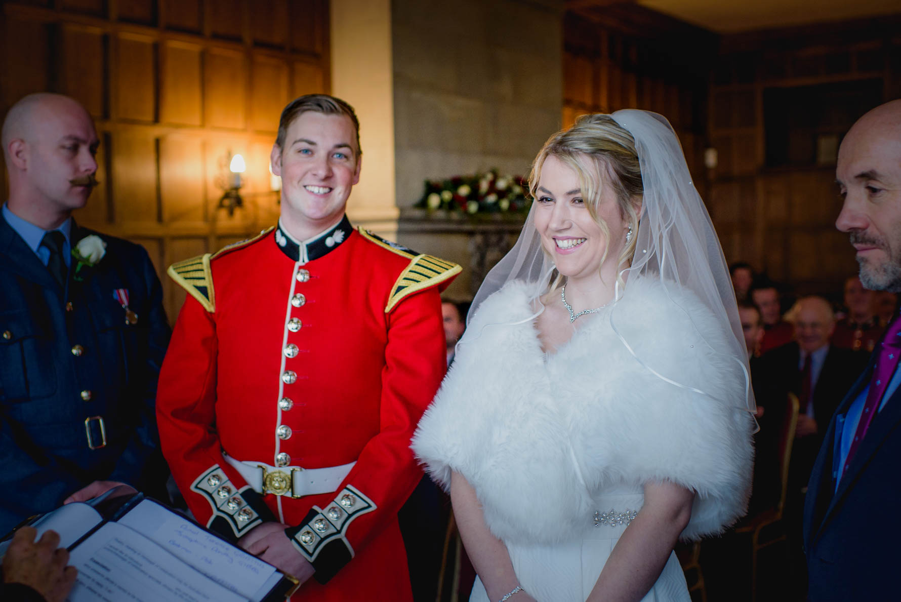 Lympne Castle winter wedding-20.jpg