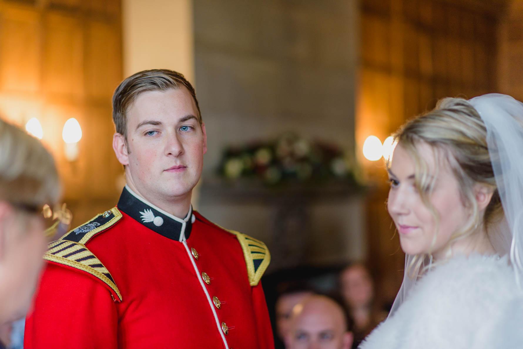Lympne Castle winter wedding-21.jpg