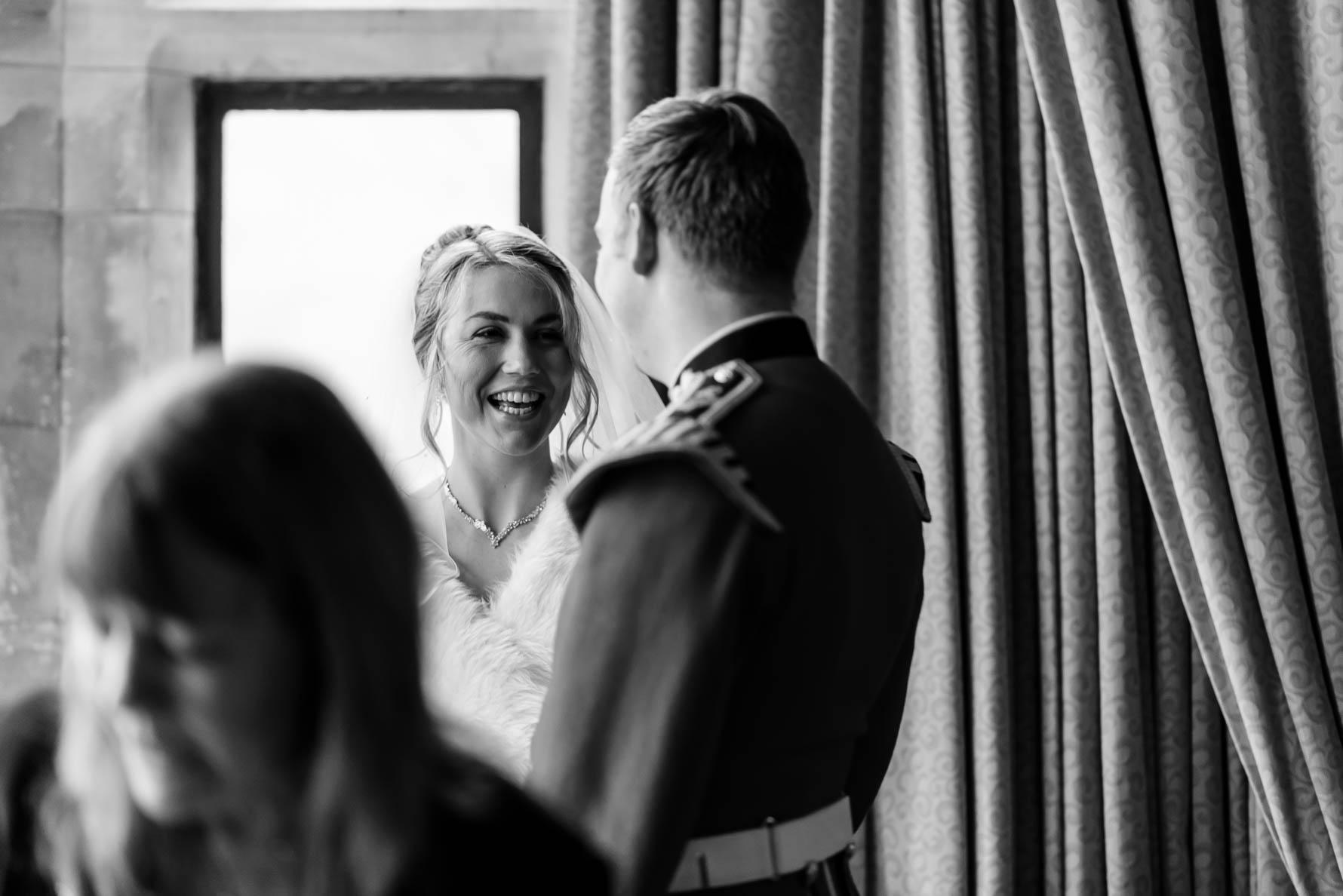 Lympne Castle winter wedding-22.jpg