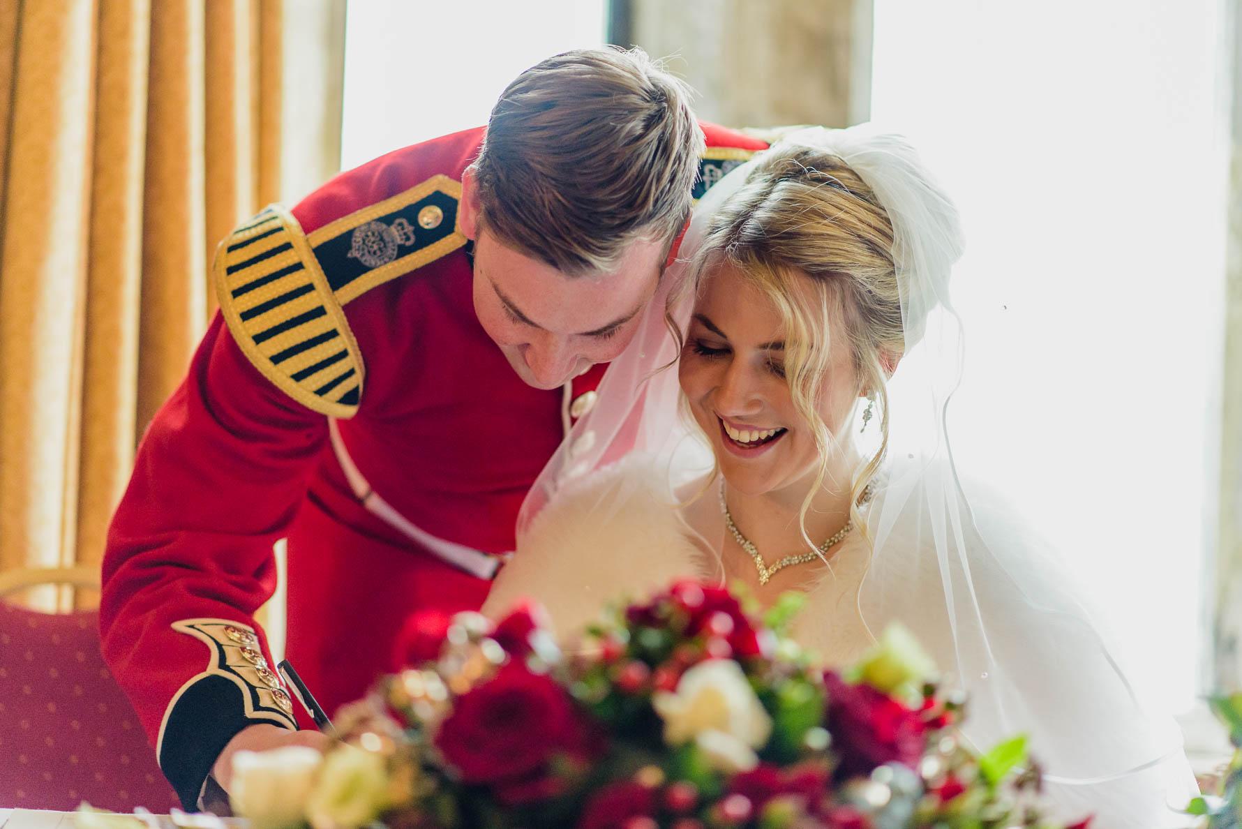 Lympne Castle winter wedding-23.jpg