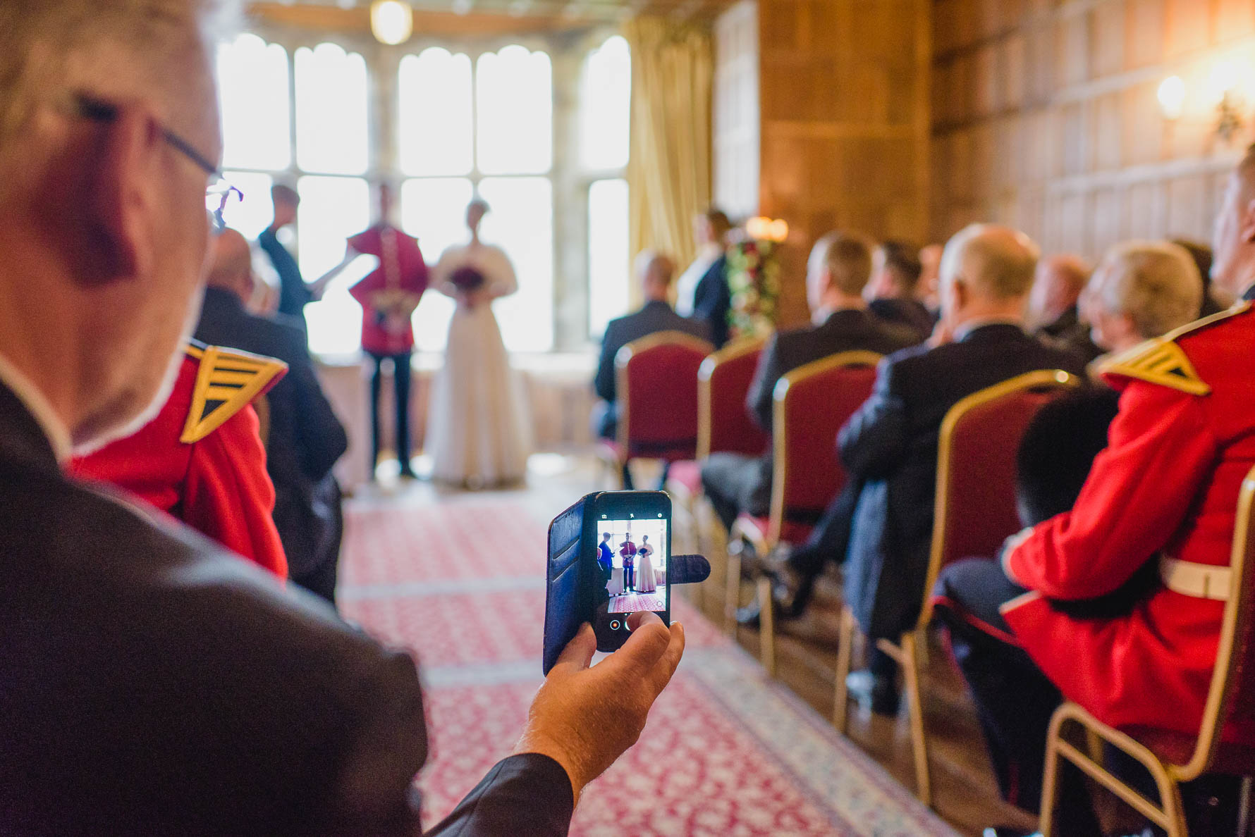 Lympne Castle winter wedding-24.jpg