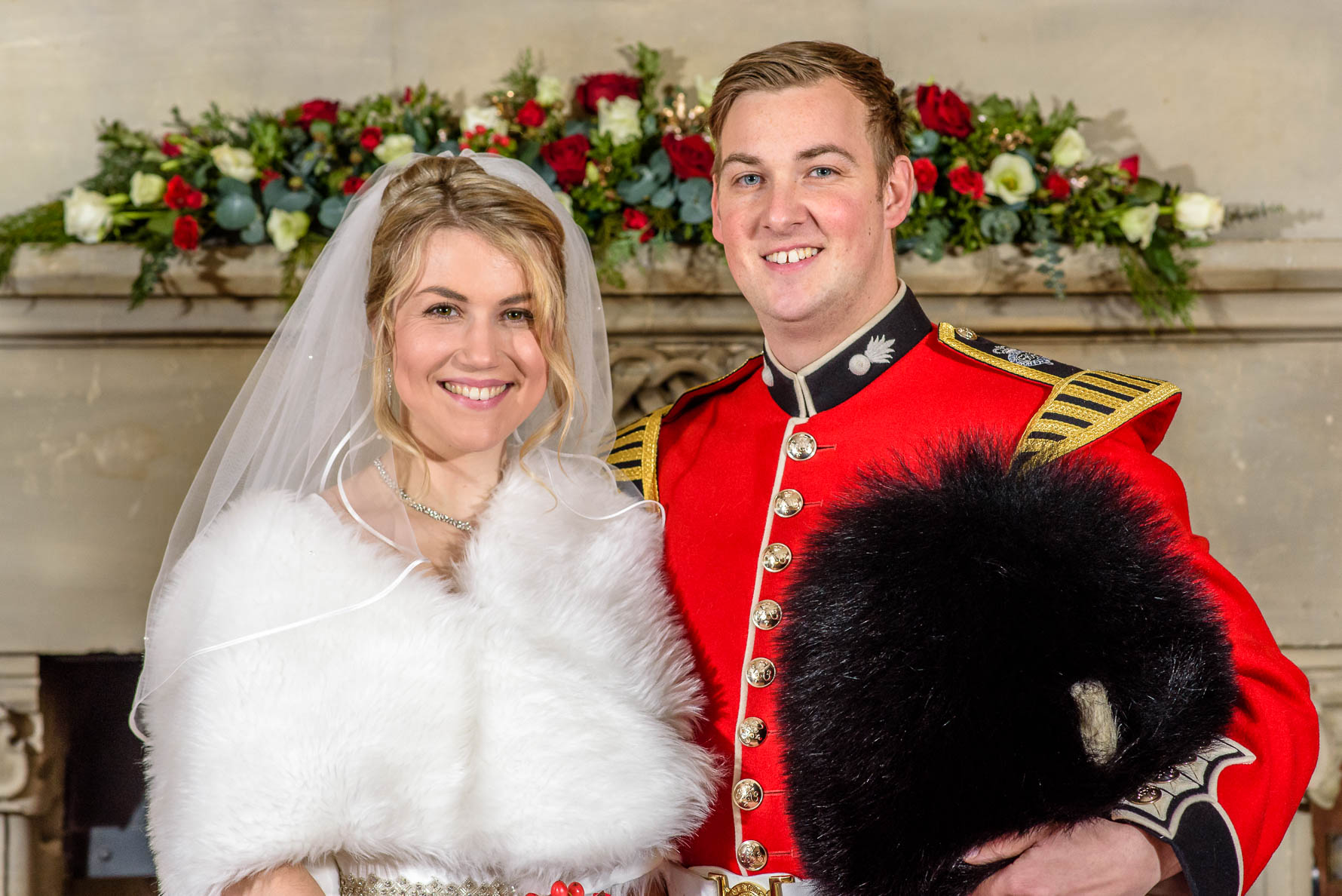 Lympne Castle winter wedding-25.jpg