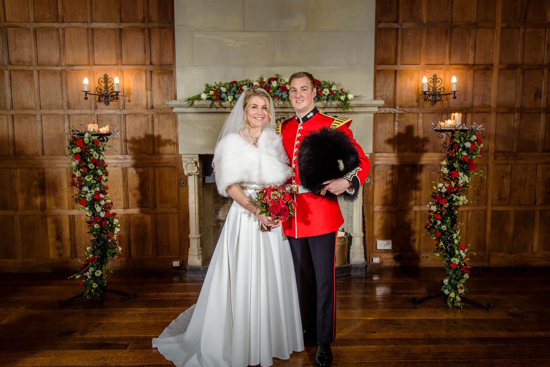 Lympne Castle winter wedding-26.jpg