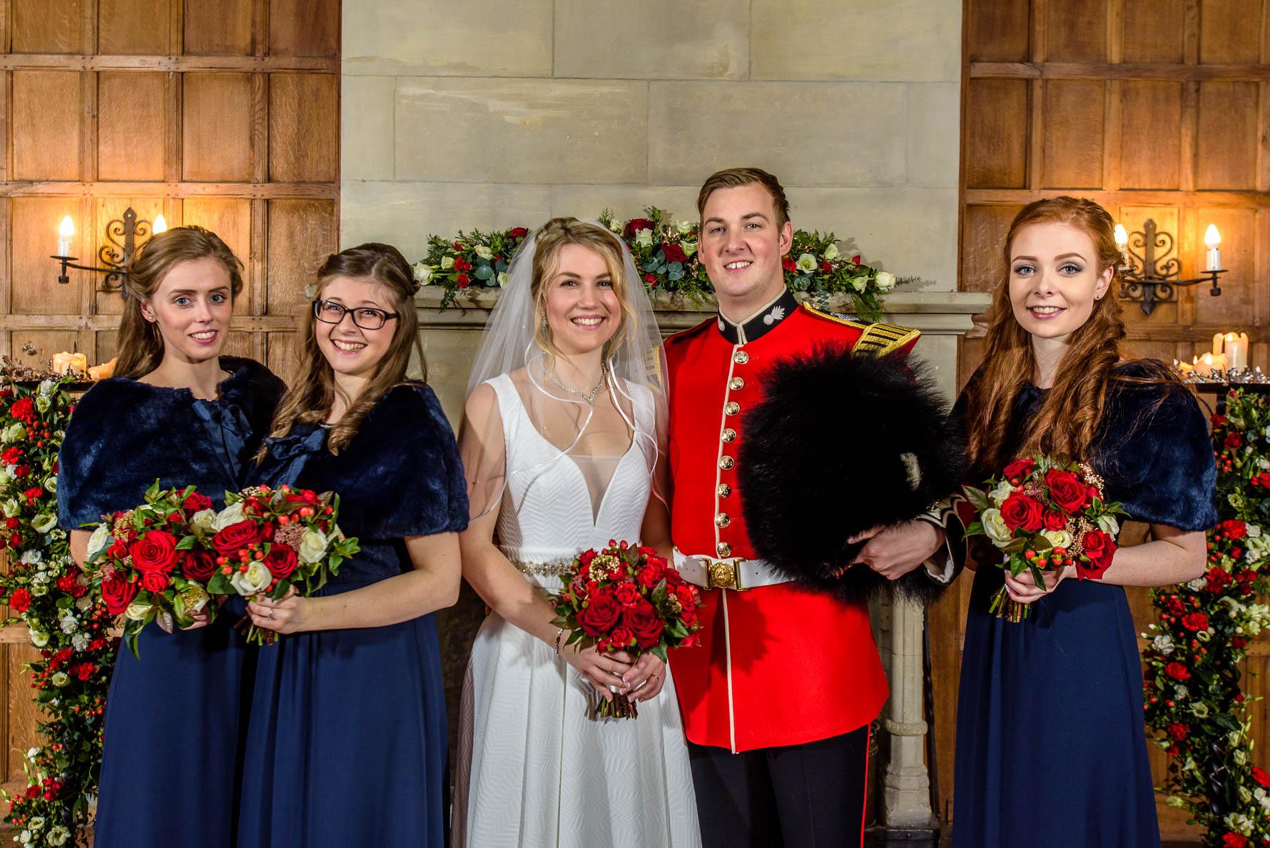 Lympne Castle winter wedding-27.jpg