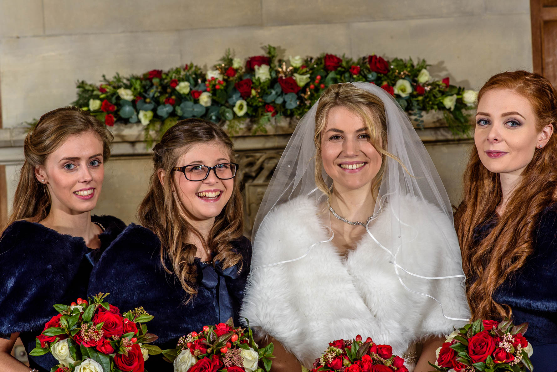 Lympne Castle winter wedding-28.jpg