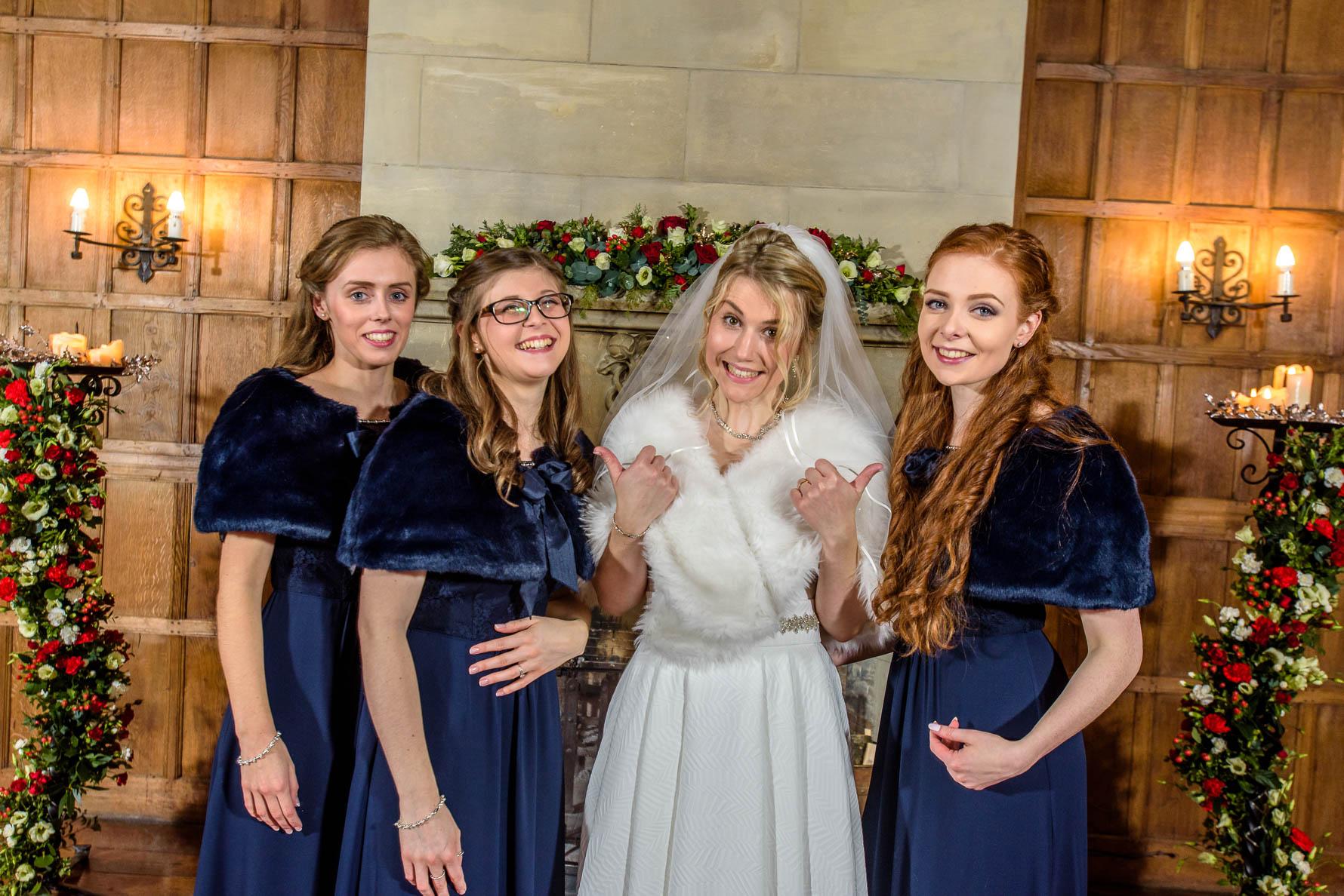 Lympne Castle winter wedding-30.jpg