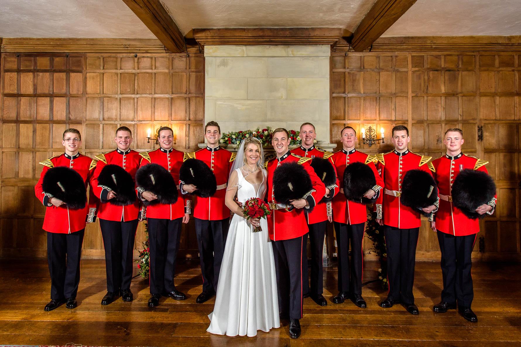 Lympne Castle winter wedding-32.jpg