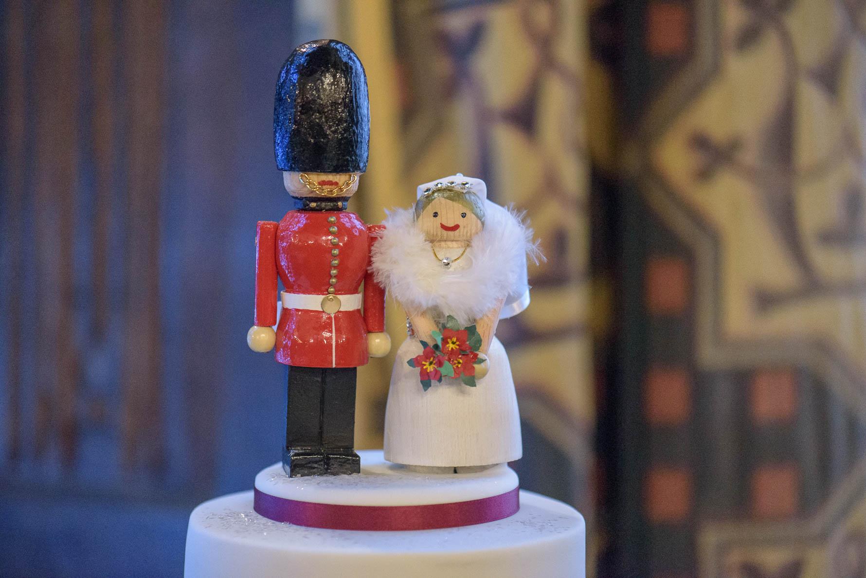 Lympne Castle winter wedding-33.jpg