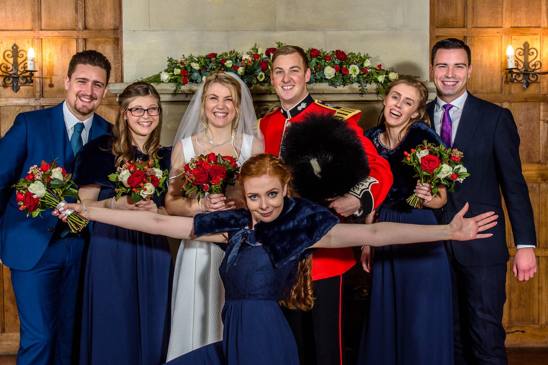 Lympne Castle winter wedding-34.jpg