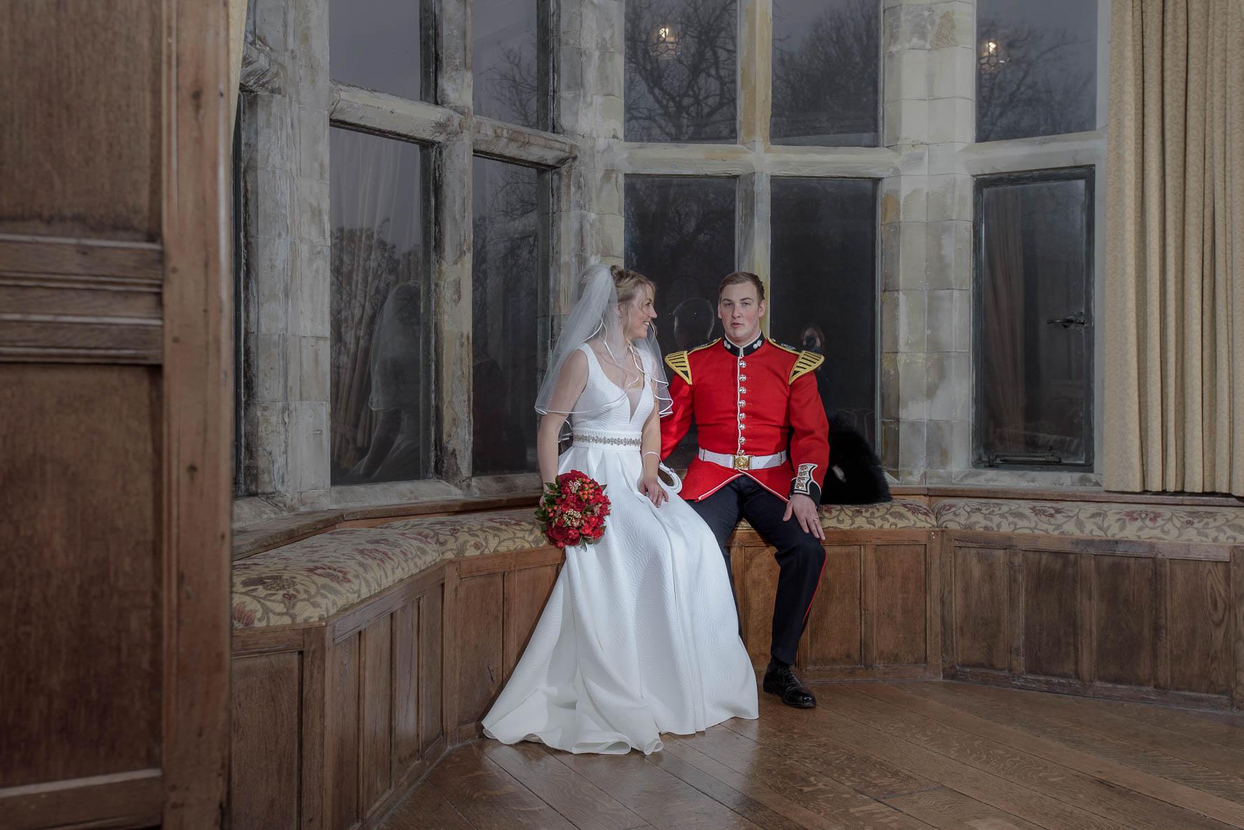 Lympne Castle winter wedding-35.jpg