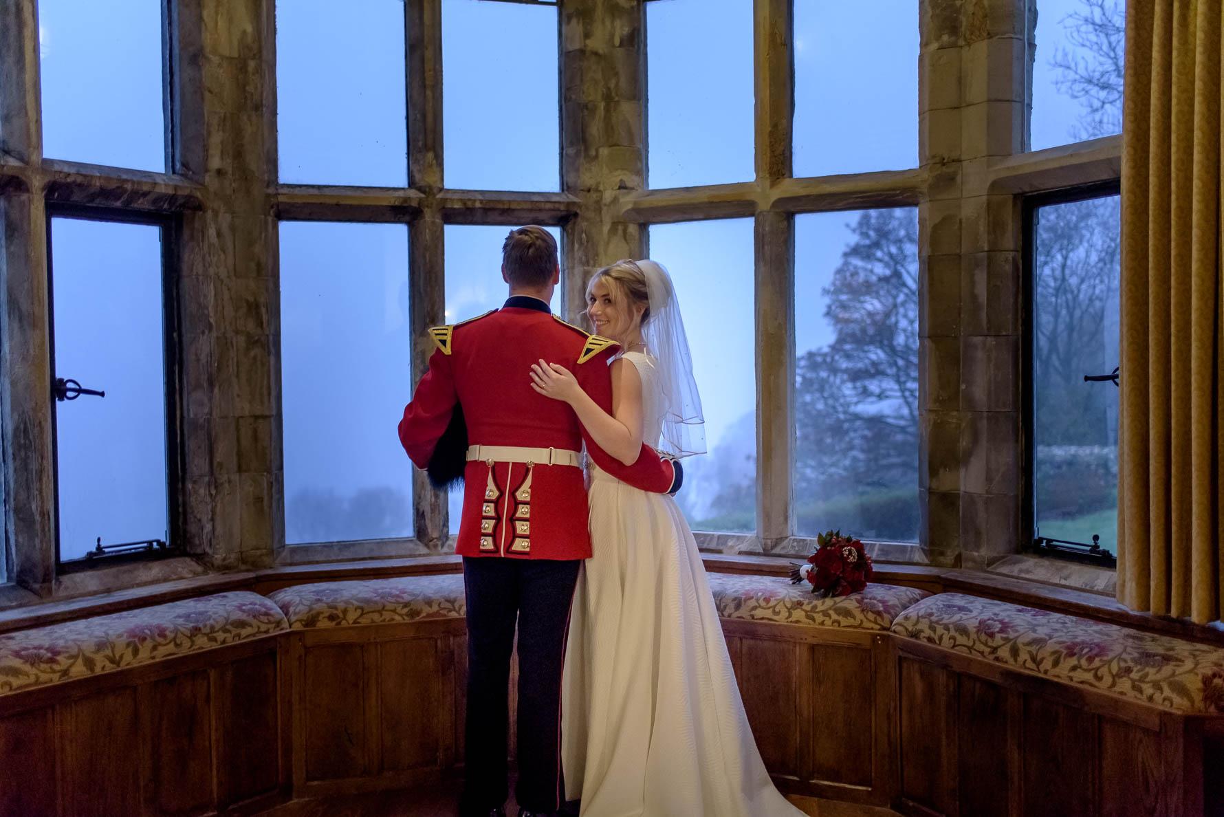 Lympne Castle winter wedding-36.jpg