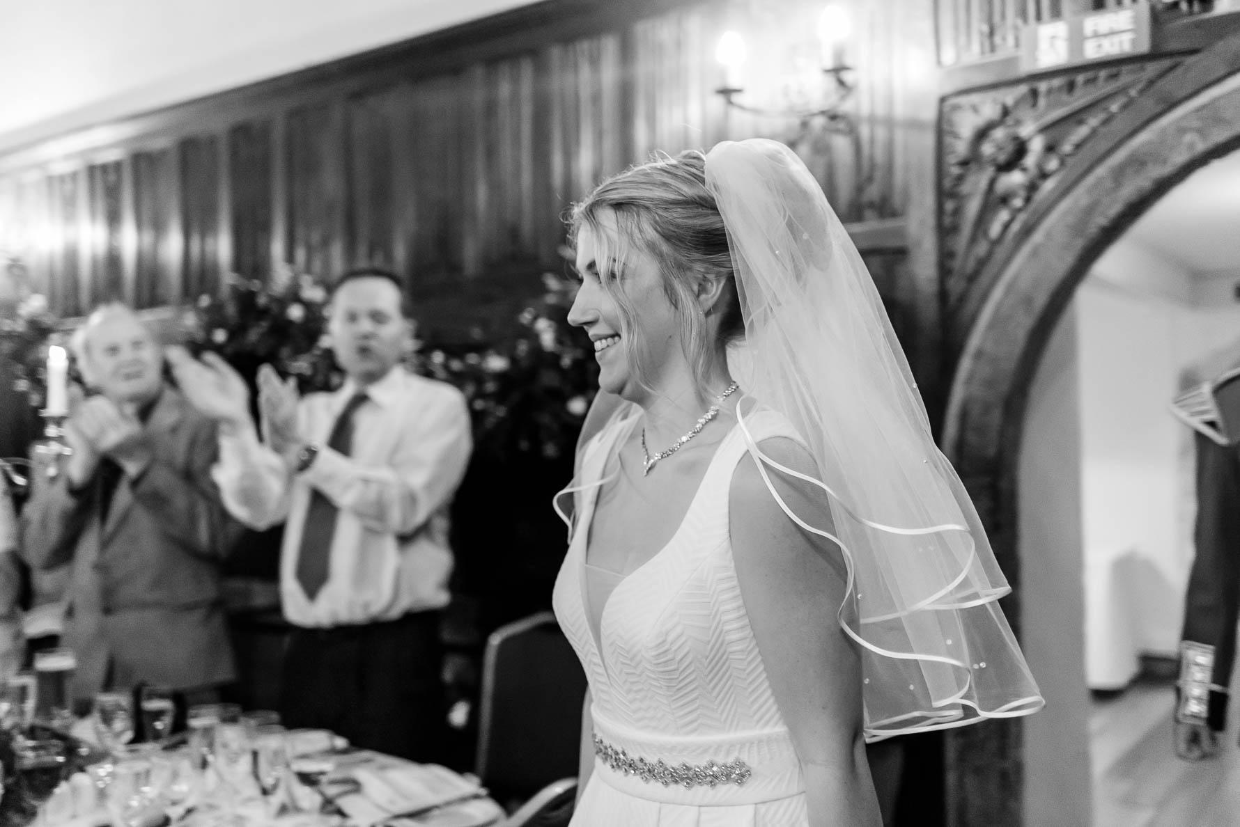Lympne Castle winter wedding-39.jpg