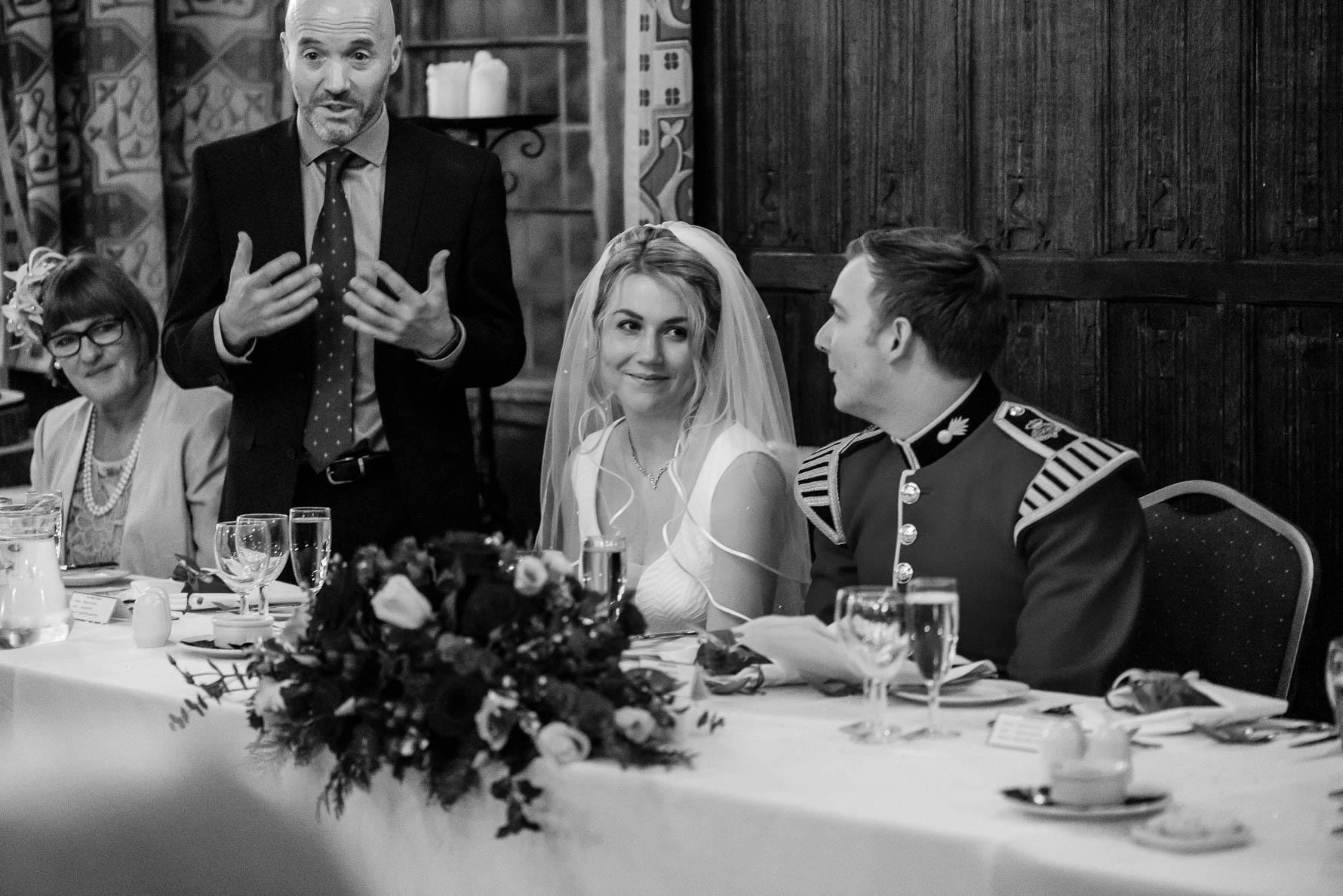 Lympne Castle winter wedding-41.jpg