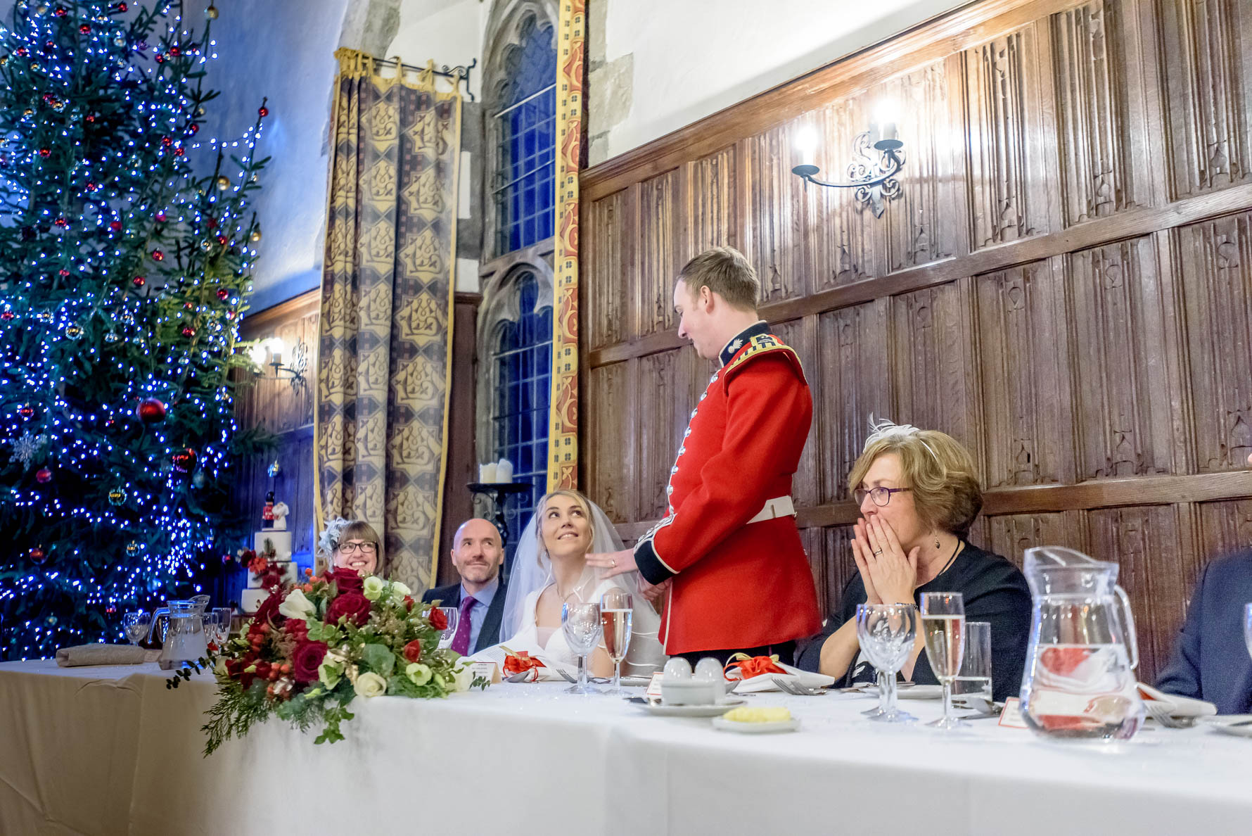 Lympne Castle winter wedding-42.jpg