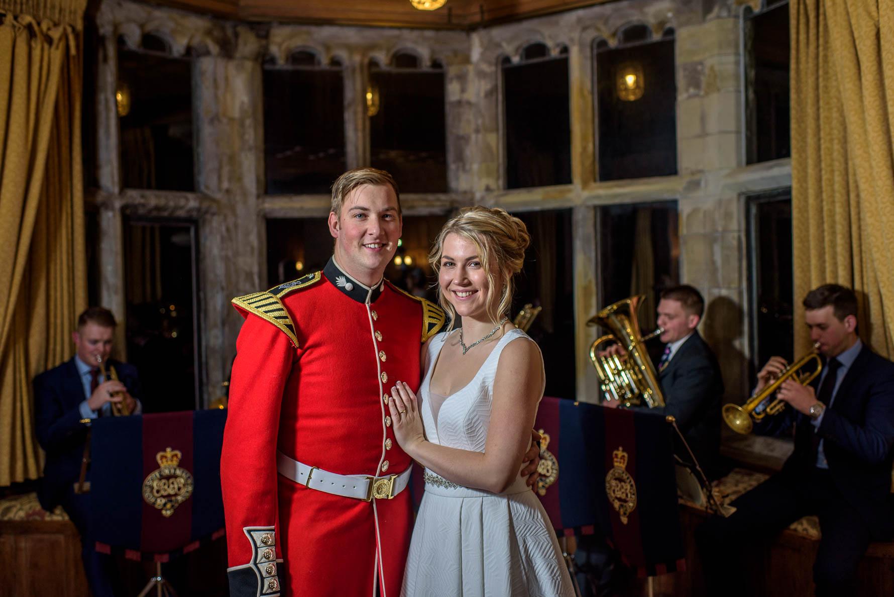 Lympne Castle winter wedding-43.jpg