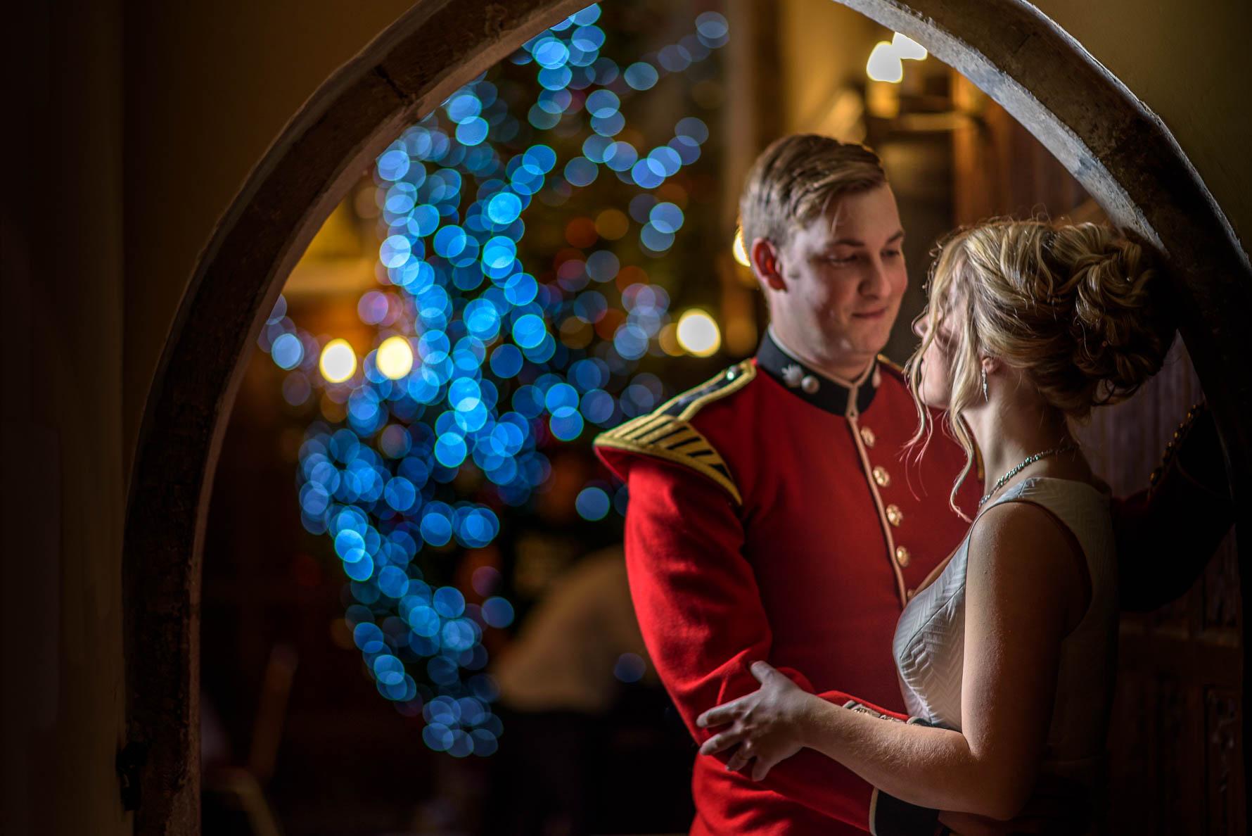 Lympne Castle winter wedding-44.jpg