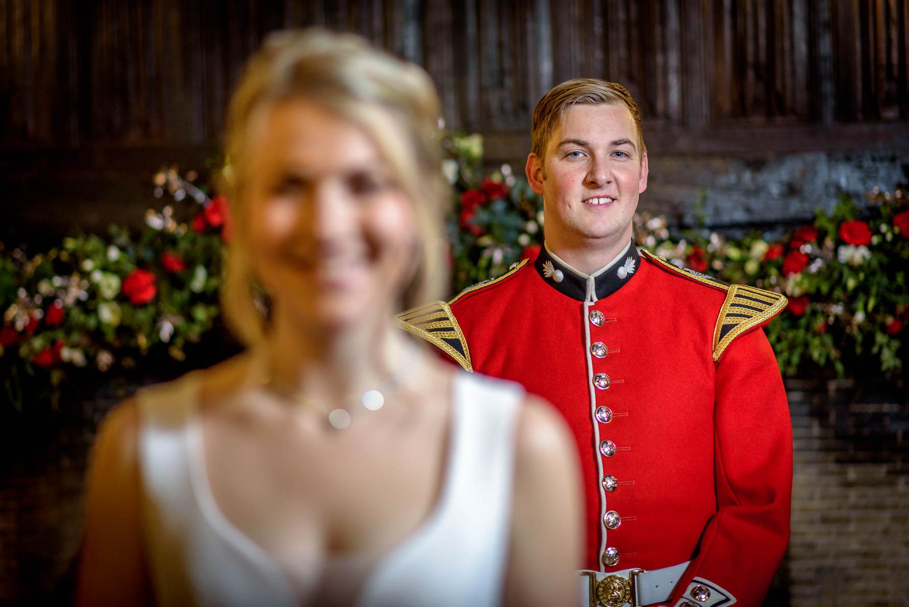 Lympne Castle winter wedding-47.jpg