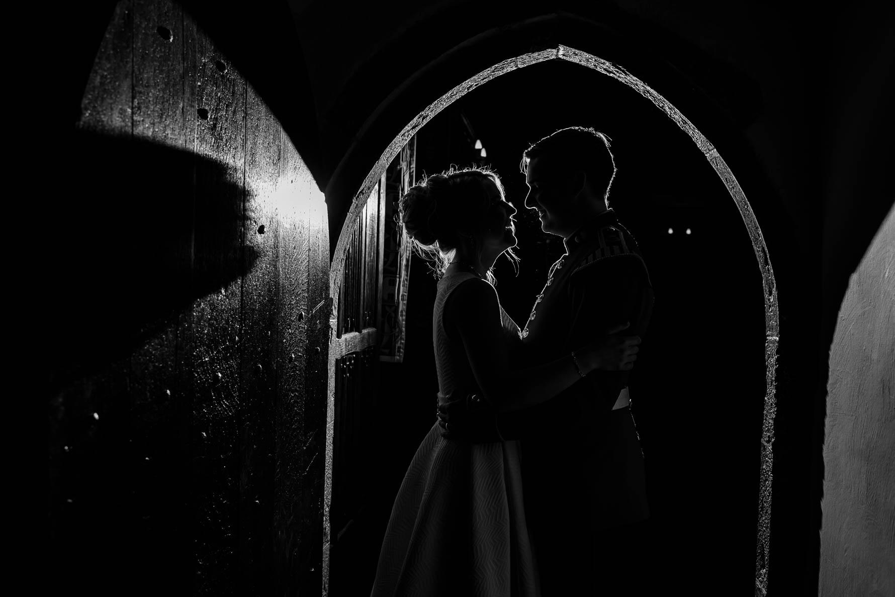 Lympne Castle winter wedding-48.jpg