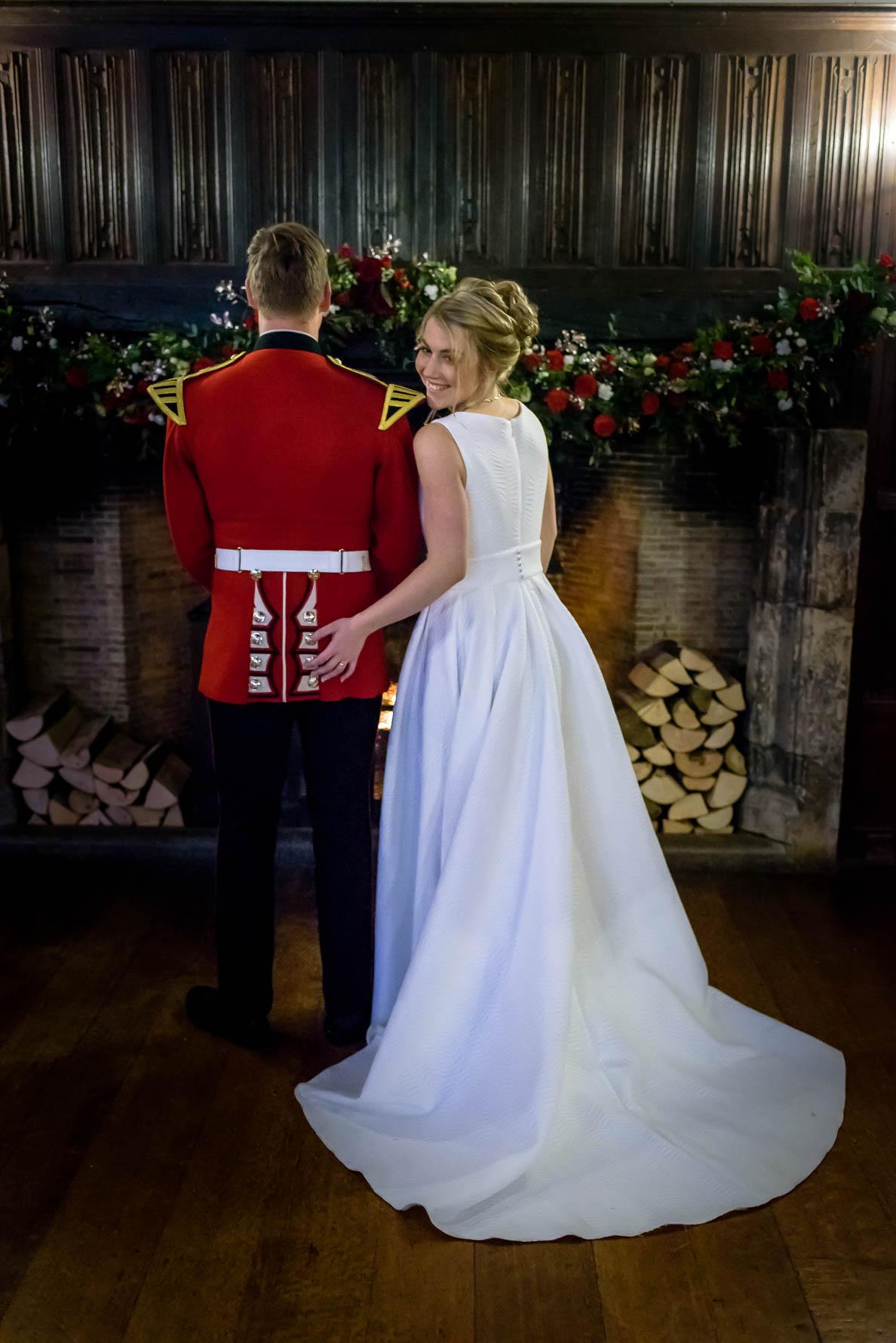 Lympne Castle winter wedding-50.jpg