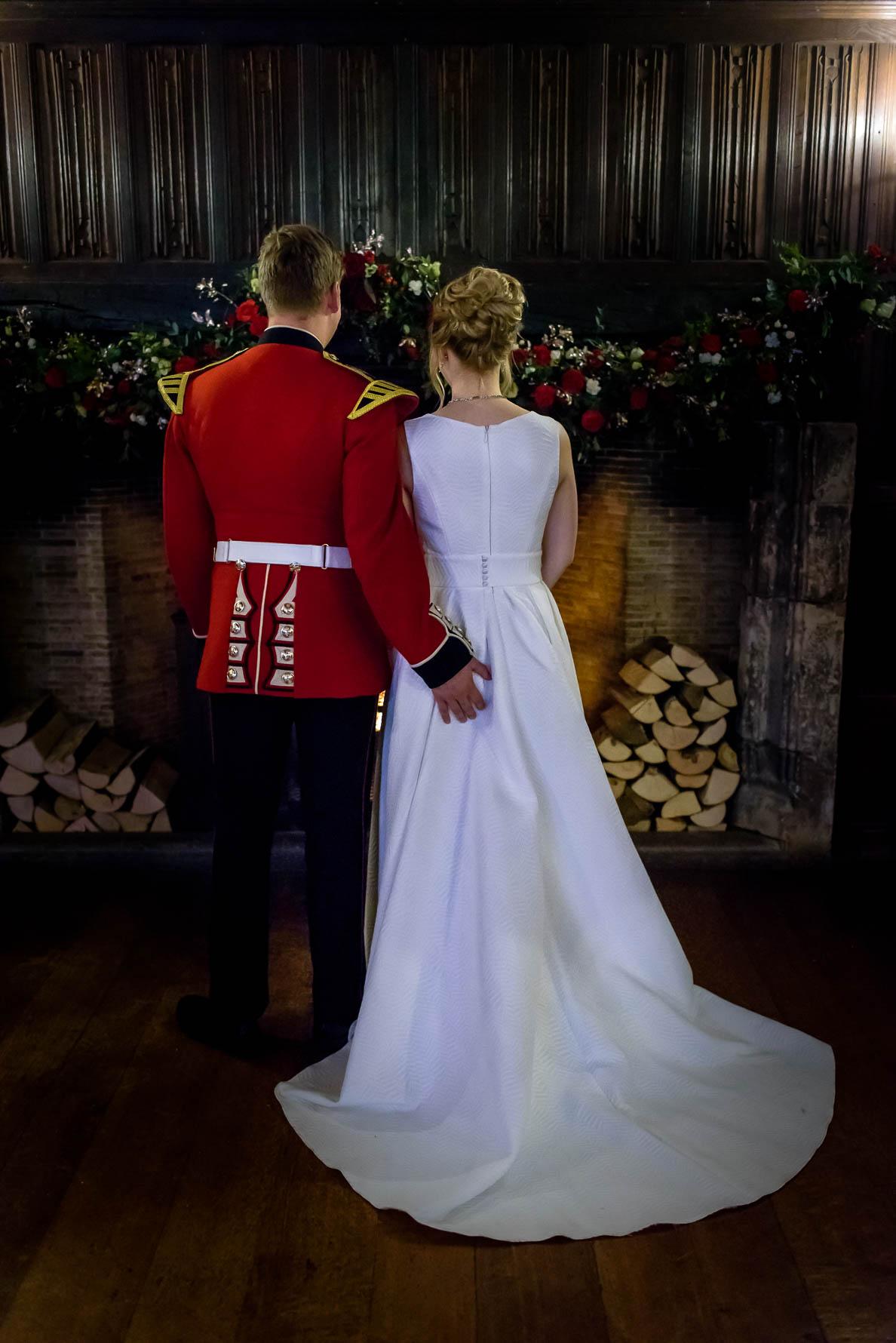 Lympne Castle winter wedding-51.jpg